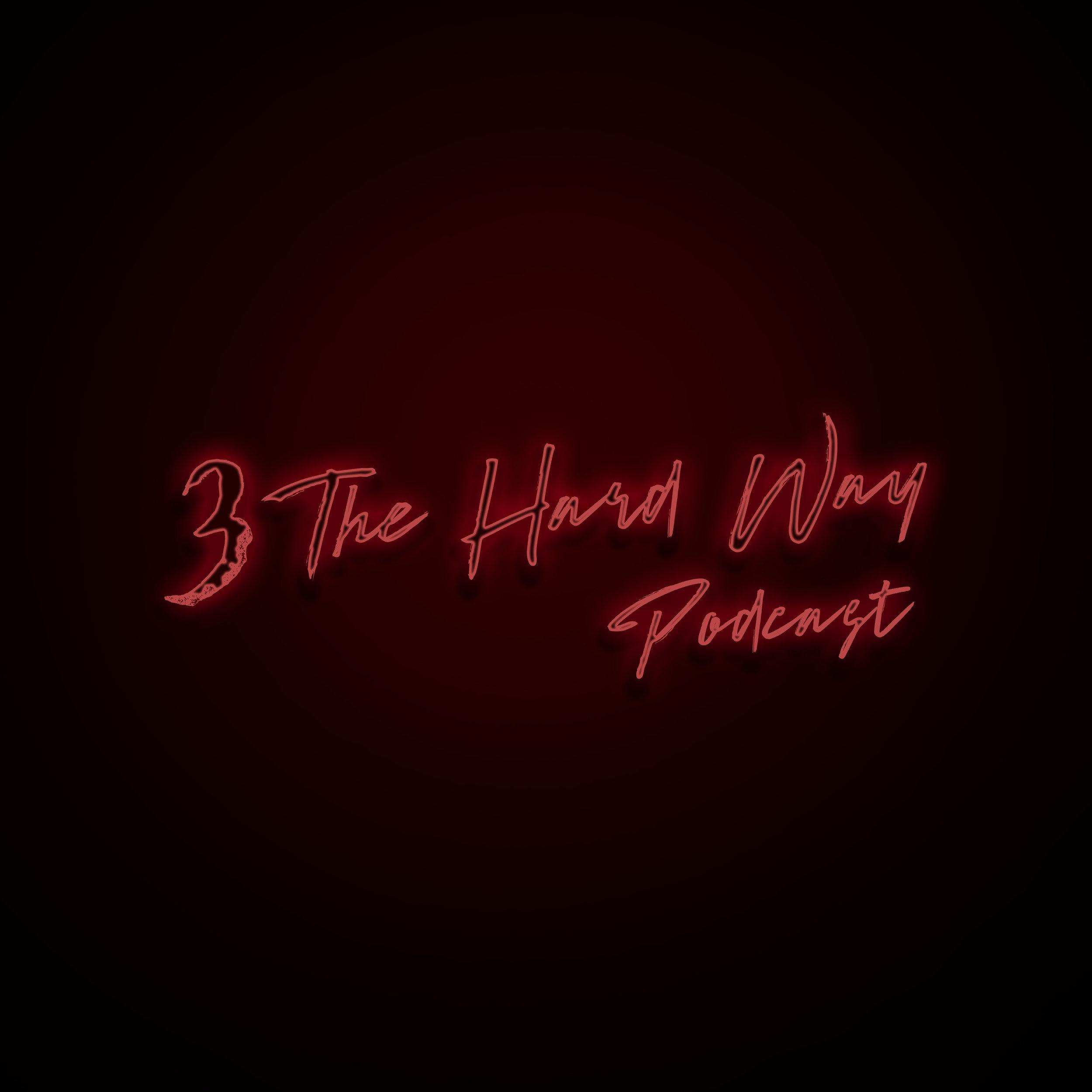 Three the hard way - Promo 2.jpg