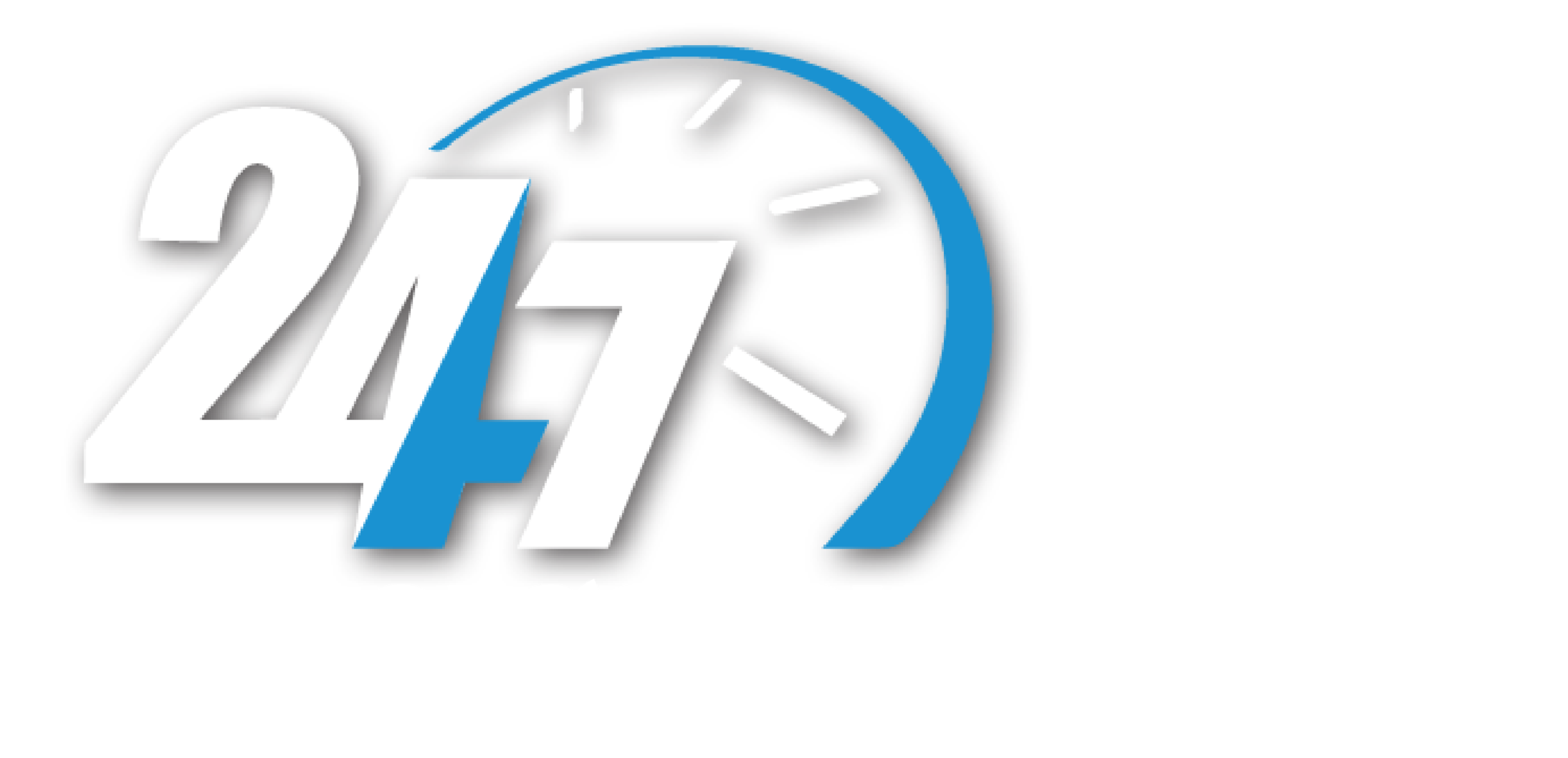 emergency services 3.png