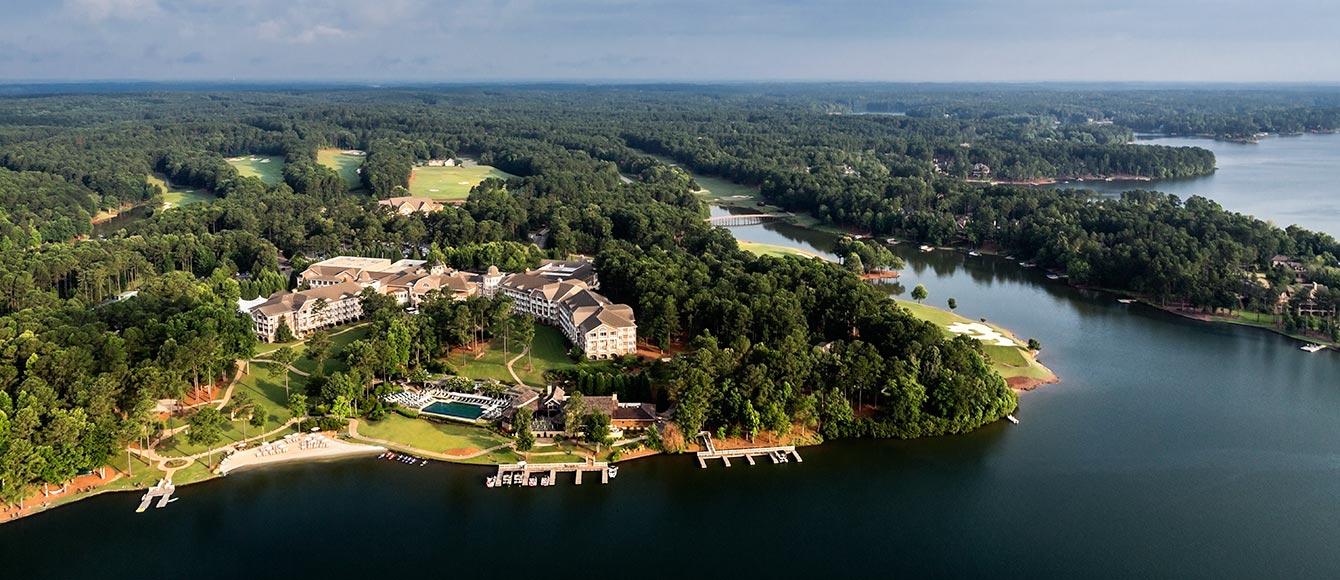 lake-oconee-ga-ritz-carlton-hotel.jpg