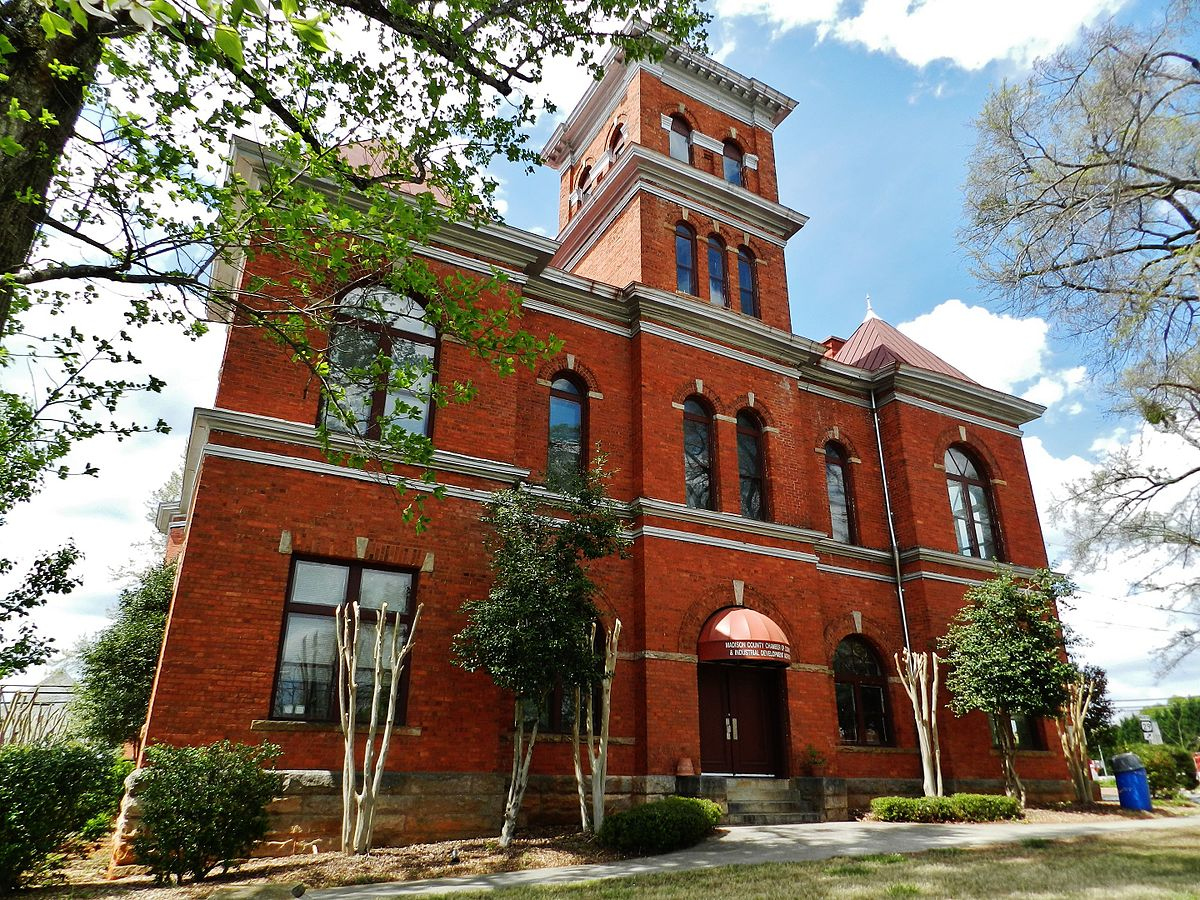 Madison_County_Courthouse.jpg