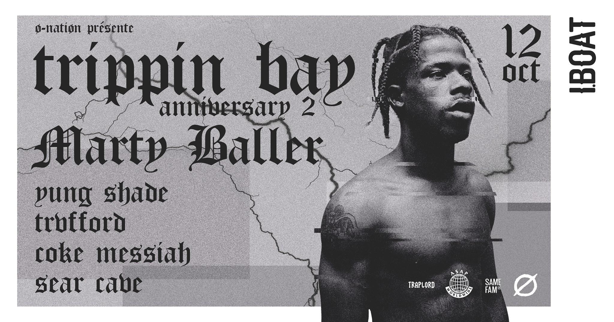 Trippin Bay Anniversary w: Marty Baller.jpg