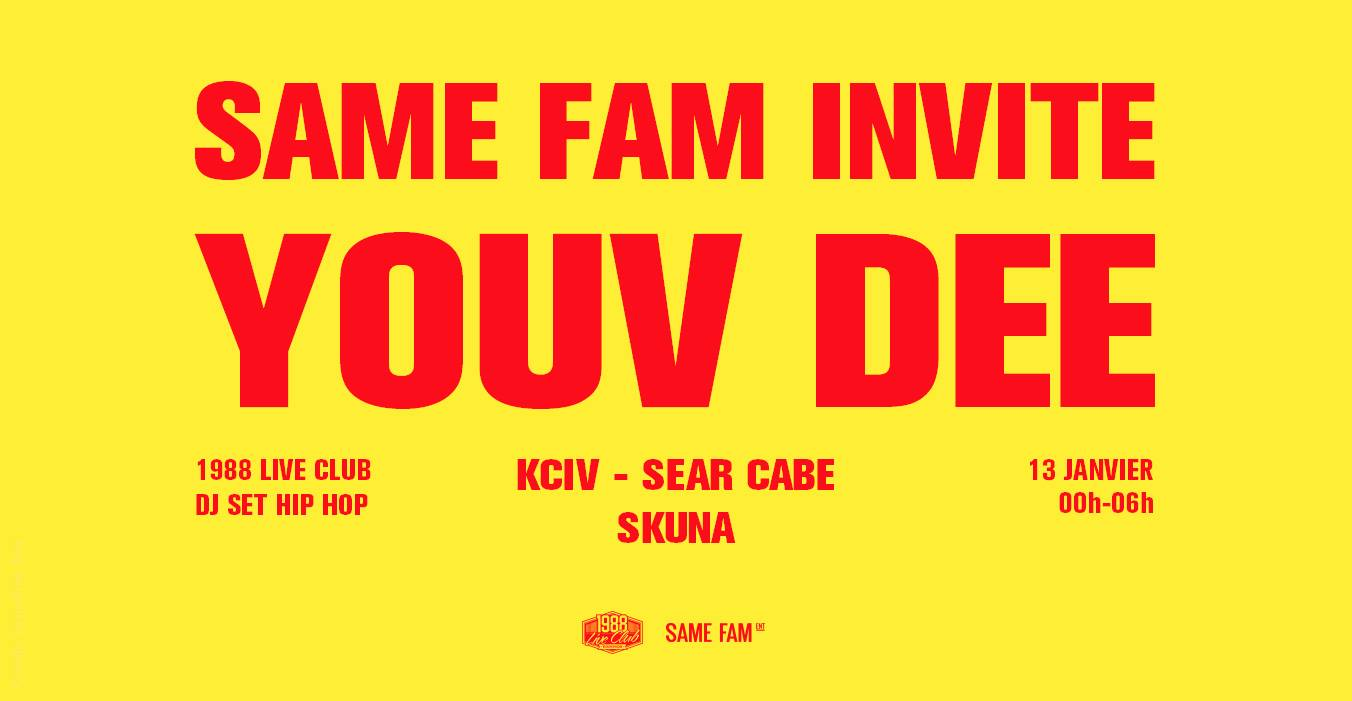 SameFam Invite Youv Dee.jpg