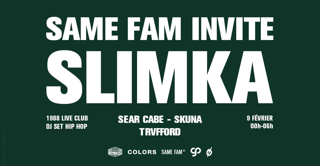 Same Fam Invite Slimka.jpg