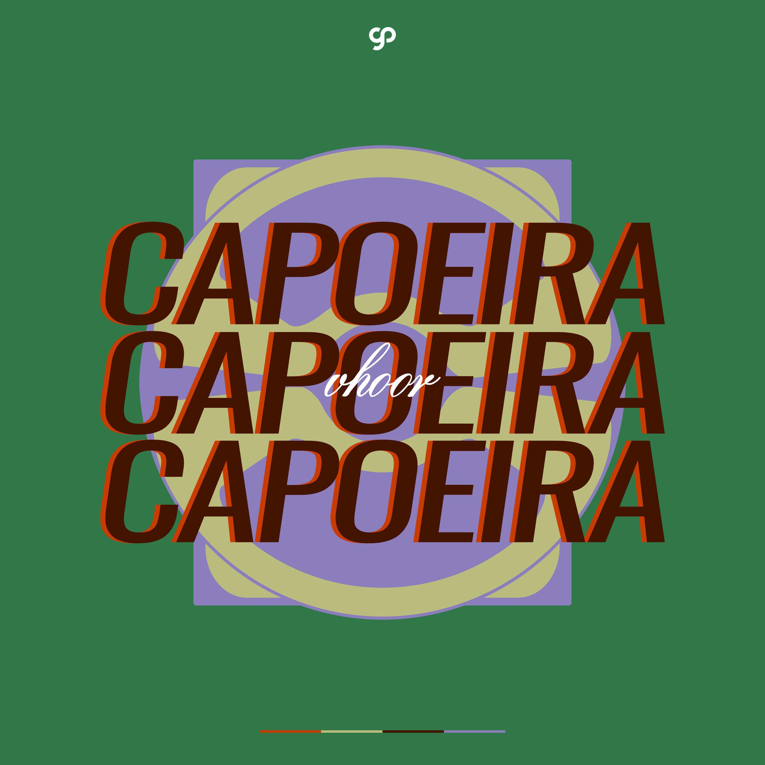 VHOOR - Capoeira (Old Version).jpg