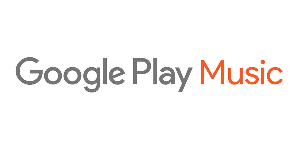 1 Google Play.jpg