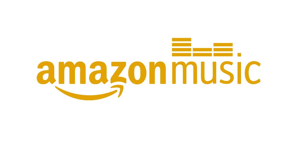 1 Amazon.jpg