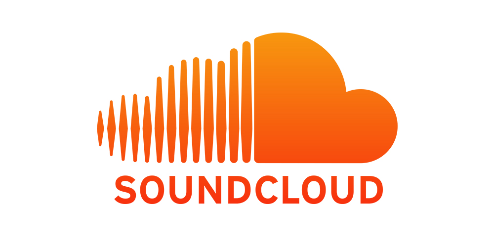 1 SoundCloud.jpg