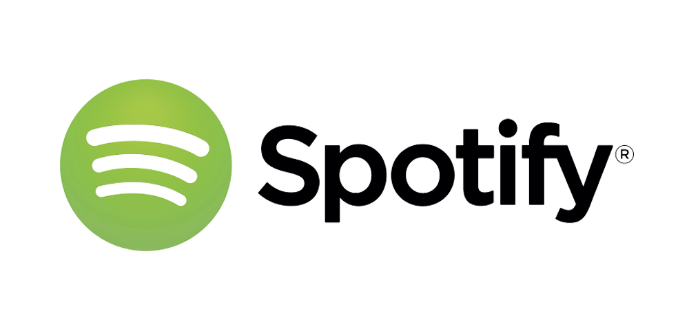 1 Spotify.jpg