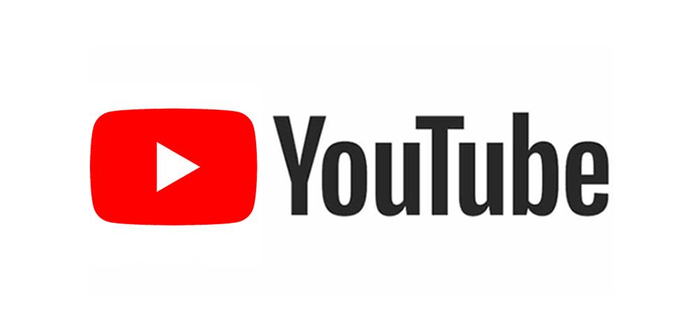 1 YouTube.jpg
