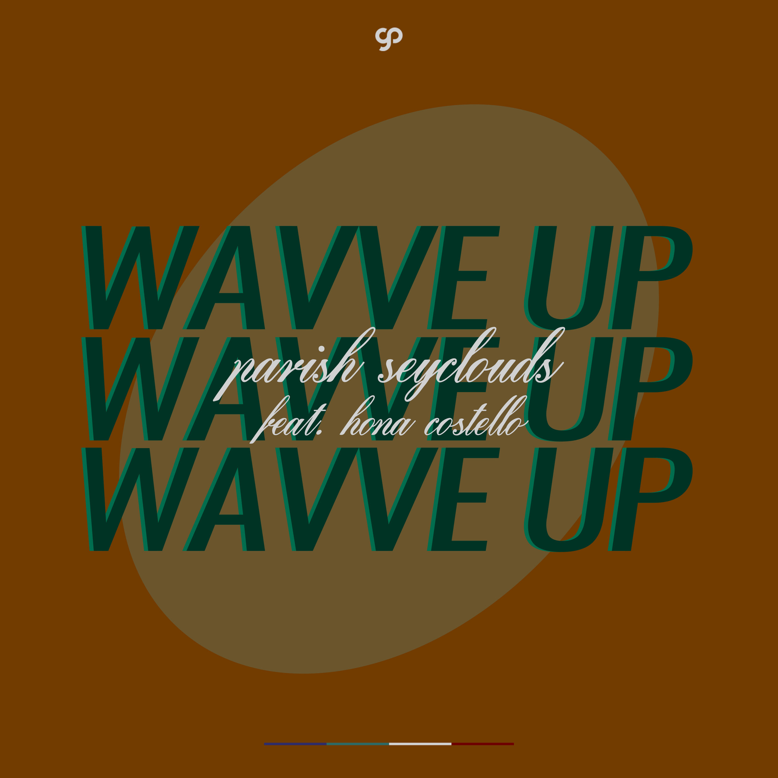 Parish seyclouds - Wavve Up (feat. Hona Costello).jpg