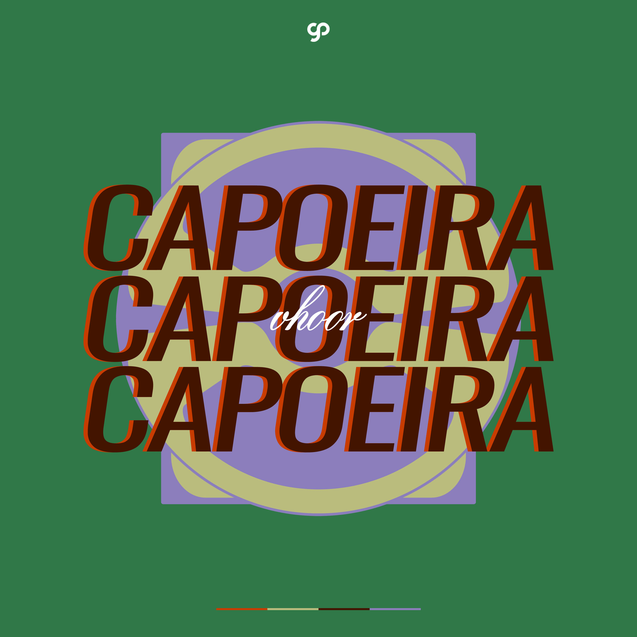 VHOOR - Capoeira (Old Version).jpg