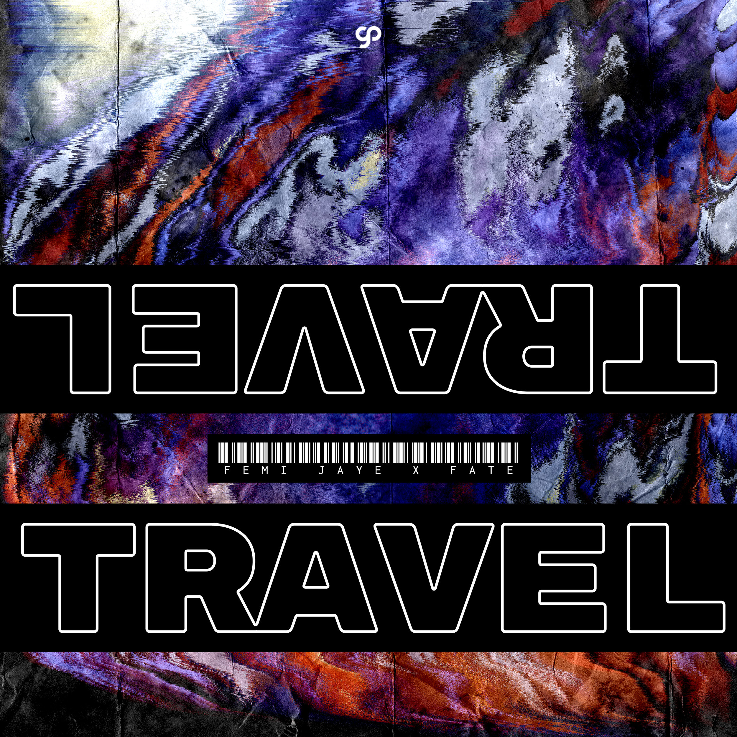 Femi Jaye - Travel (Old Version).jpg