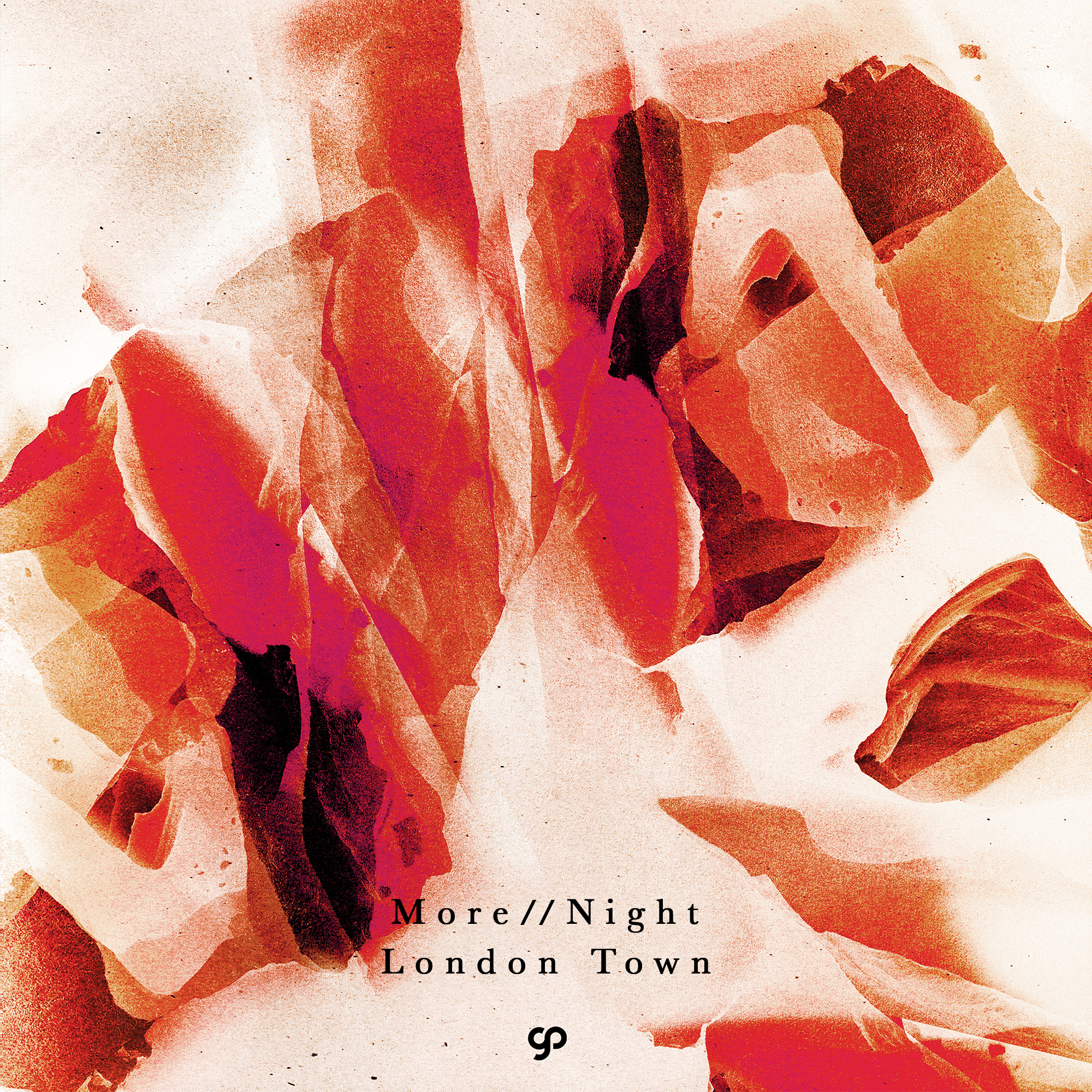 MoreNight London Town (Artwork by Yukari Ochi).jpg