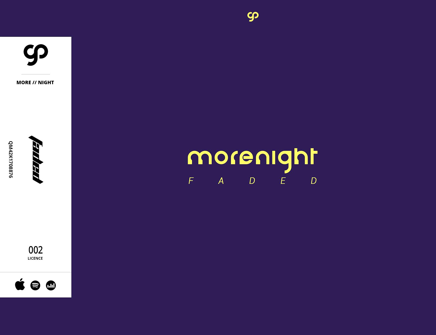 Morenight - Faded.jpg