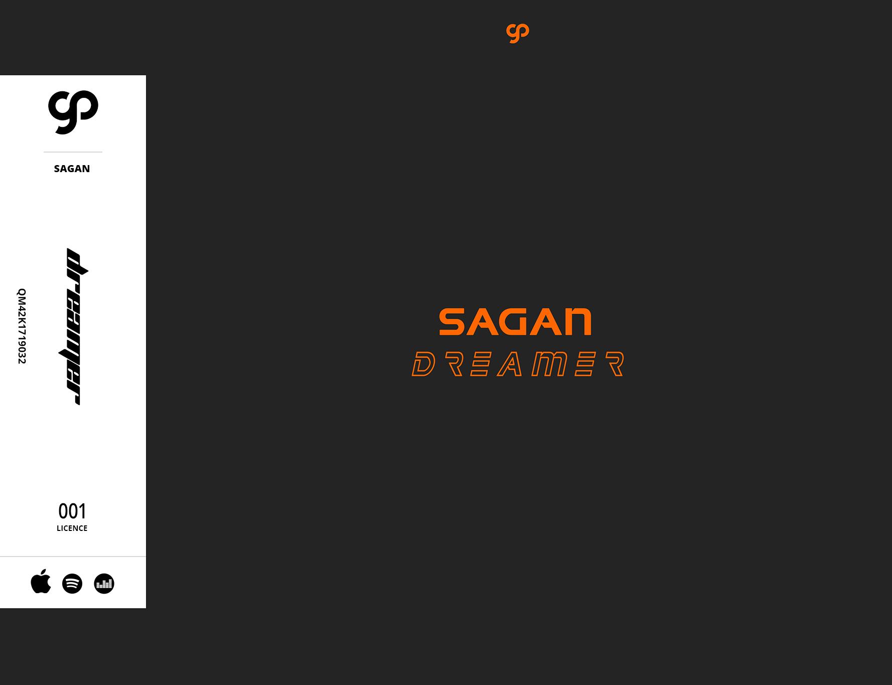 Sagan - Dreamer.jpg