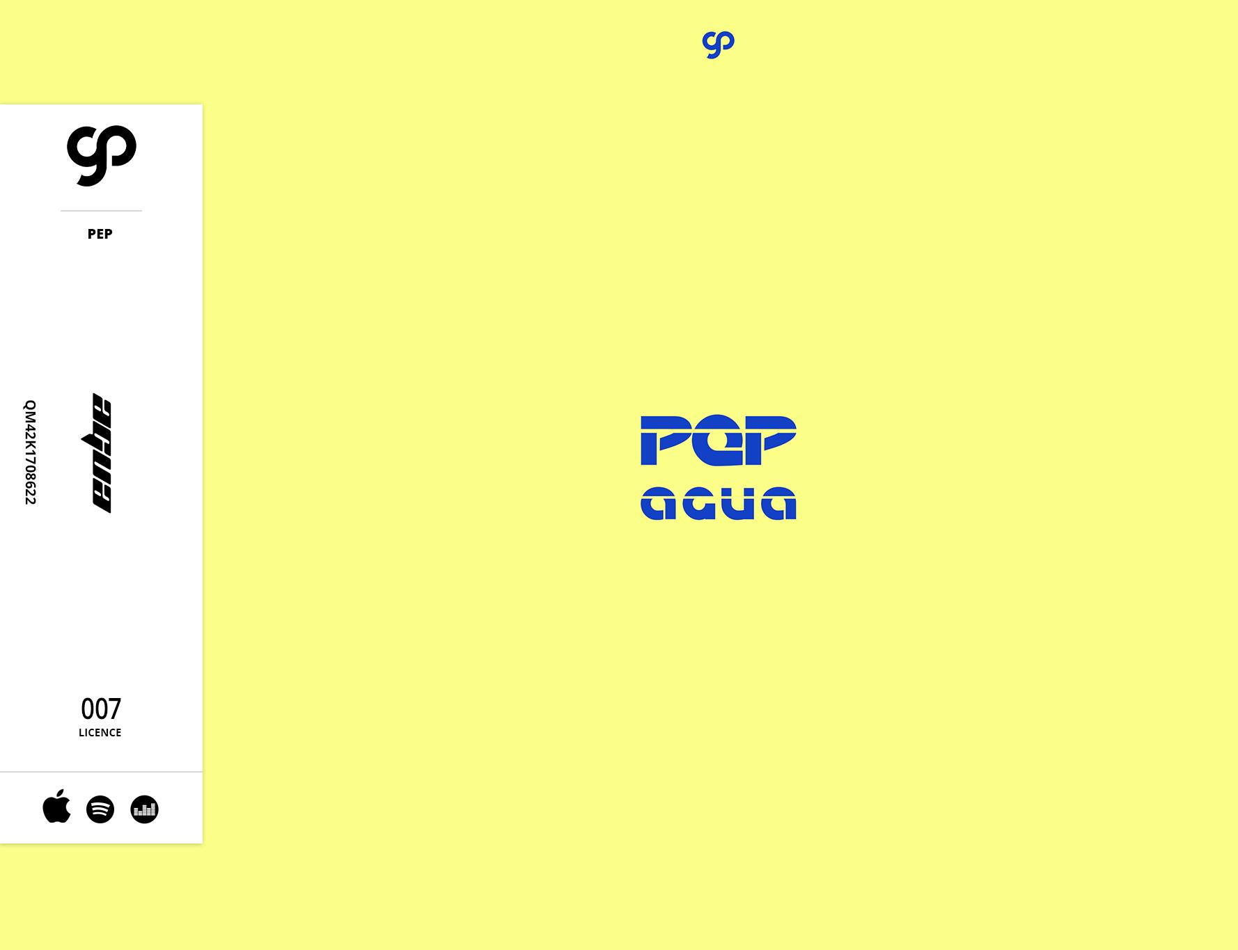 Pep - Agua.jpg