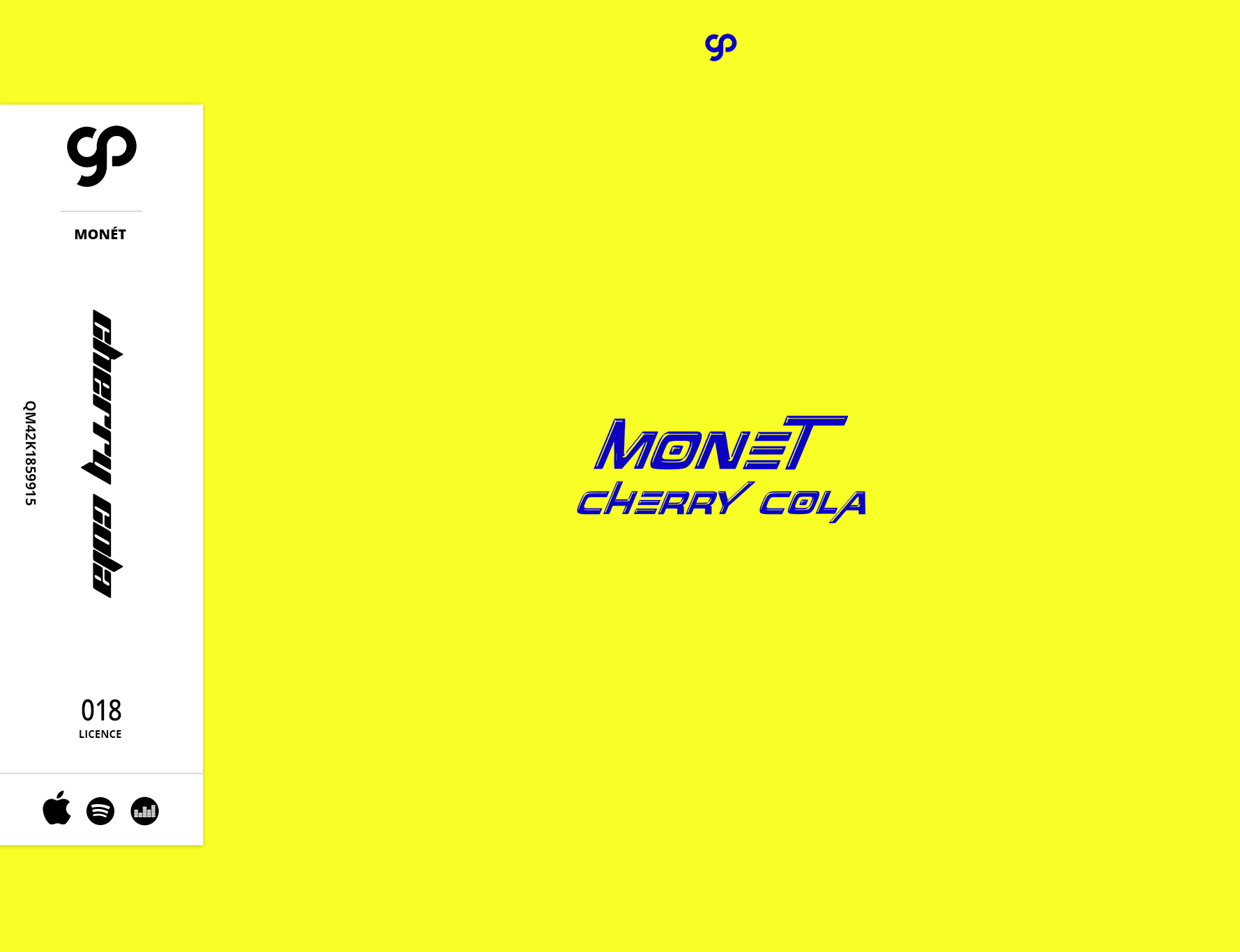 Monét - Cherry Cola.jpg