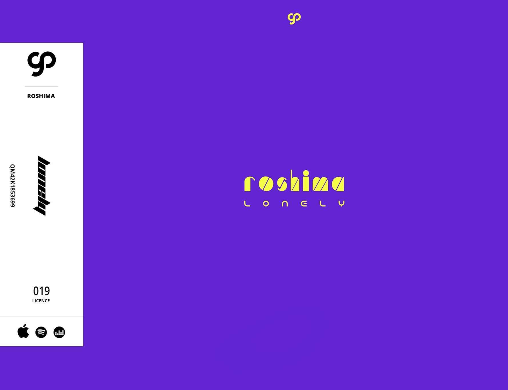 Roshima - Lonely.jpg