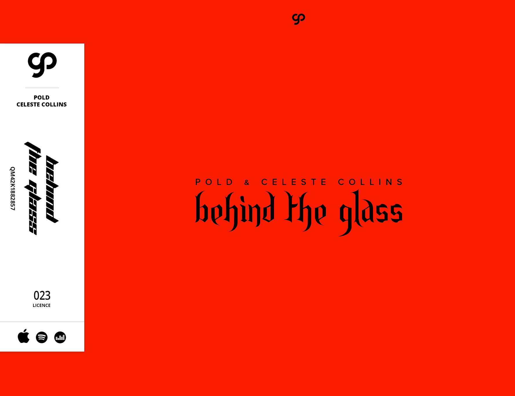 Pold - Behind The Glass (feat. Celeste Collins).jpg