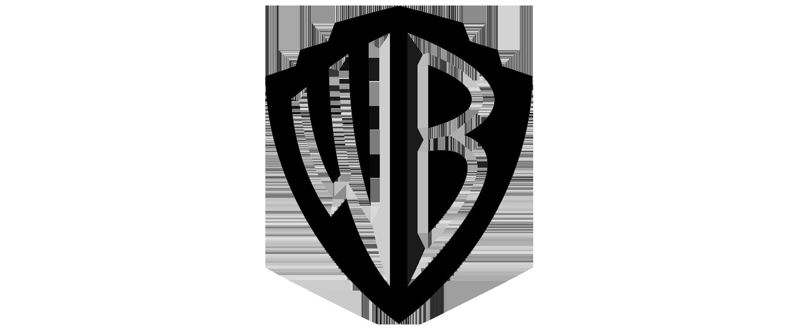 Warner Bros Noir.png