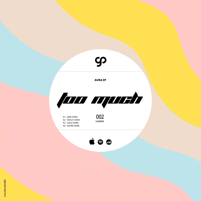 Too Much - Aura EP.jpg