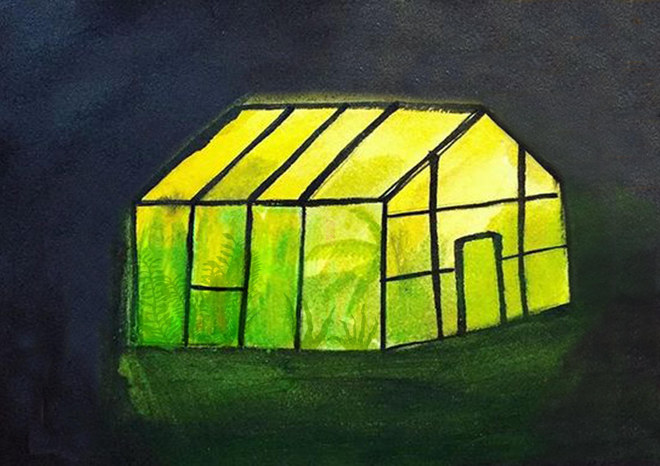 greenhousenew.jpg