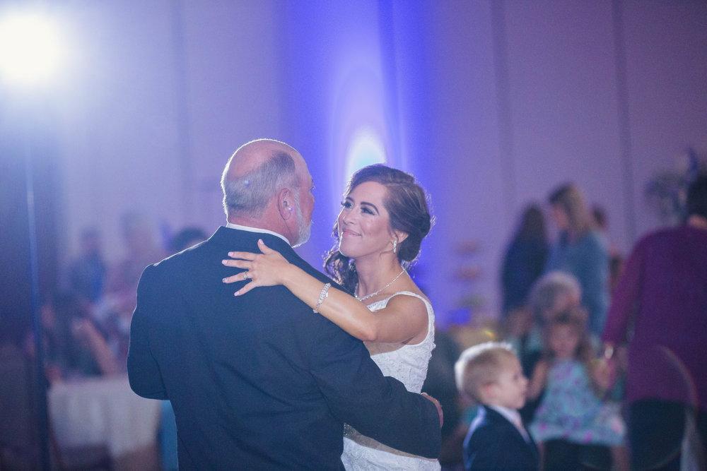 Barlow's+Wedding-270.jpg