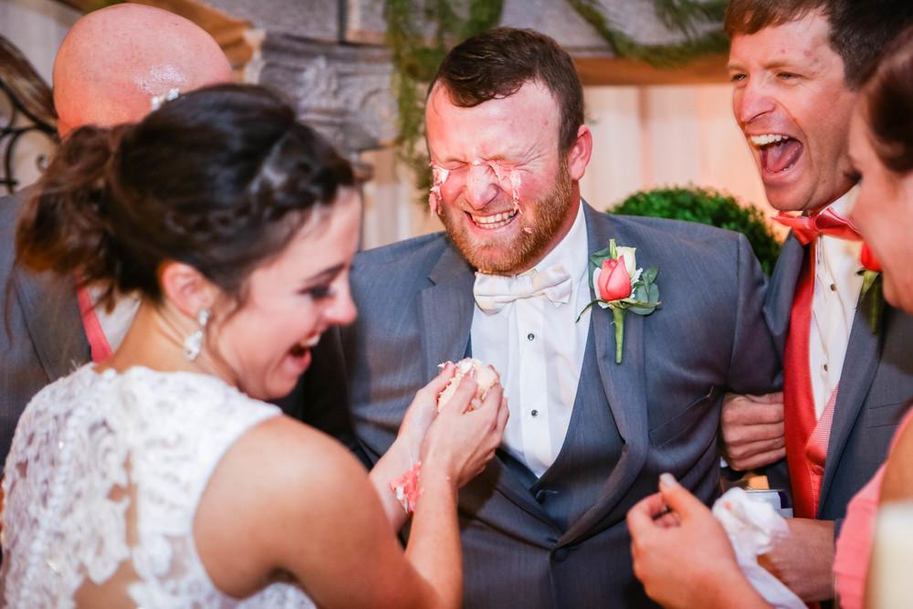Pearsons+Wedding-442.jpg
