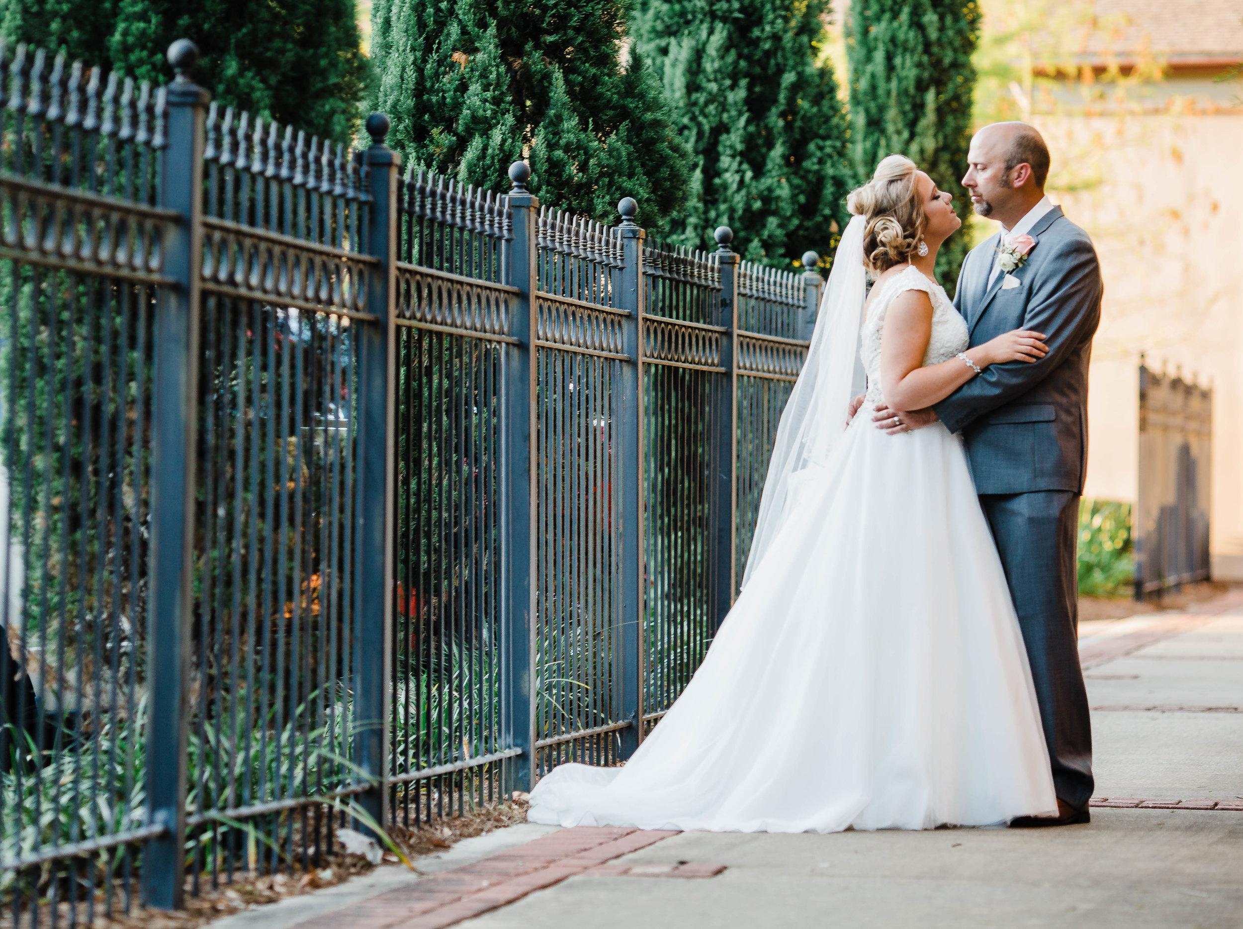 Babaz's Wedding-338.jpg