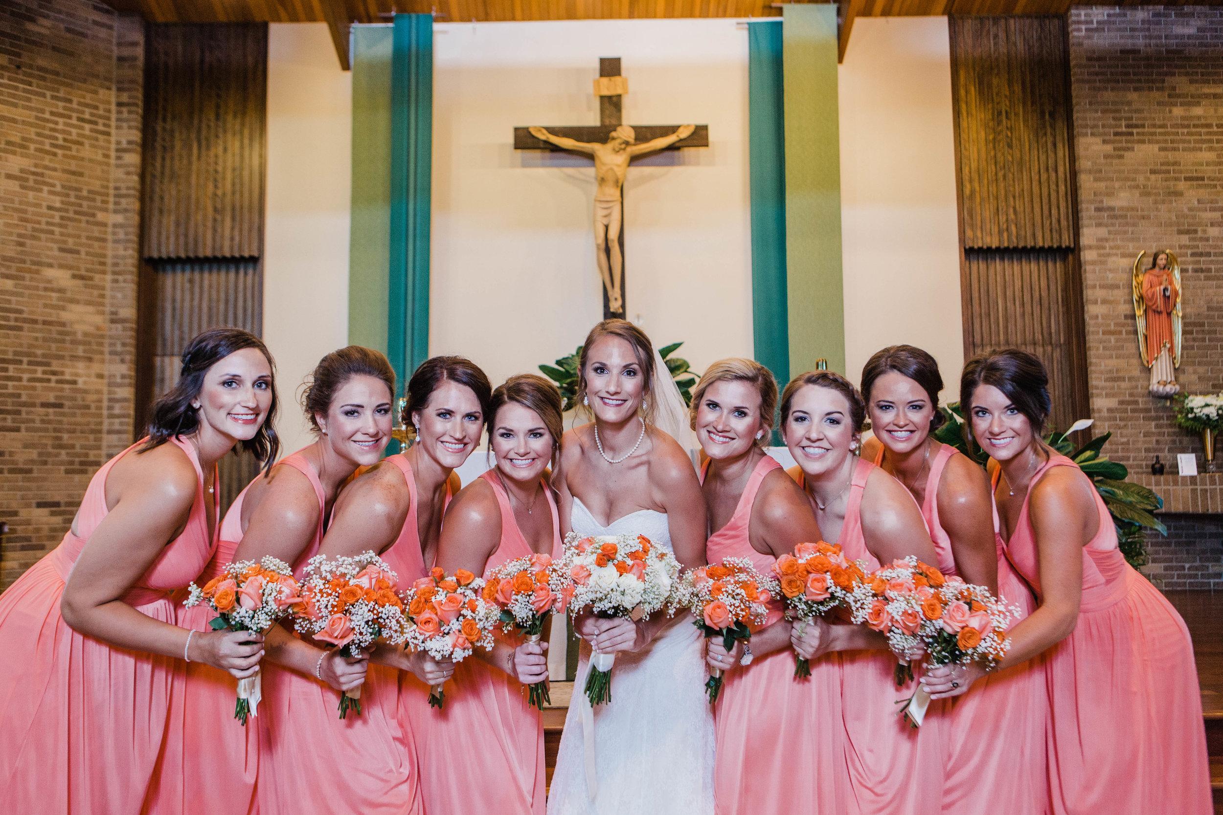 Butler's Wedding-449.jpg