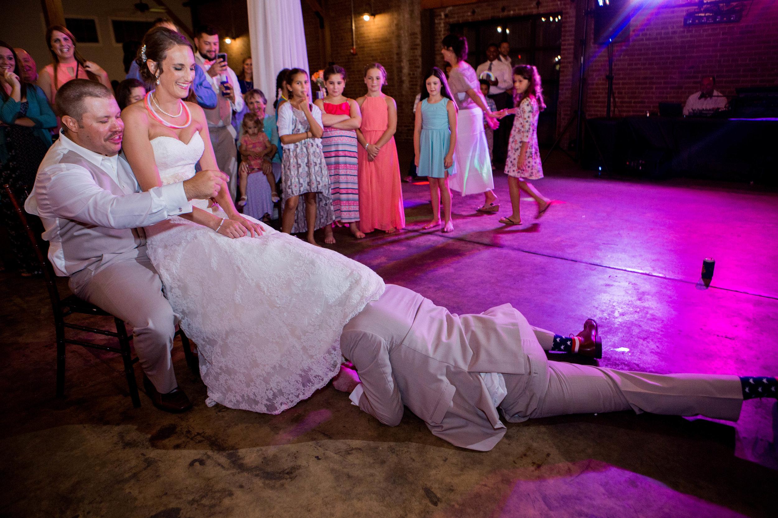 Butler's Wedding-990.jpg