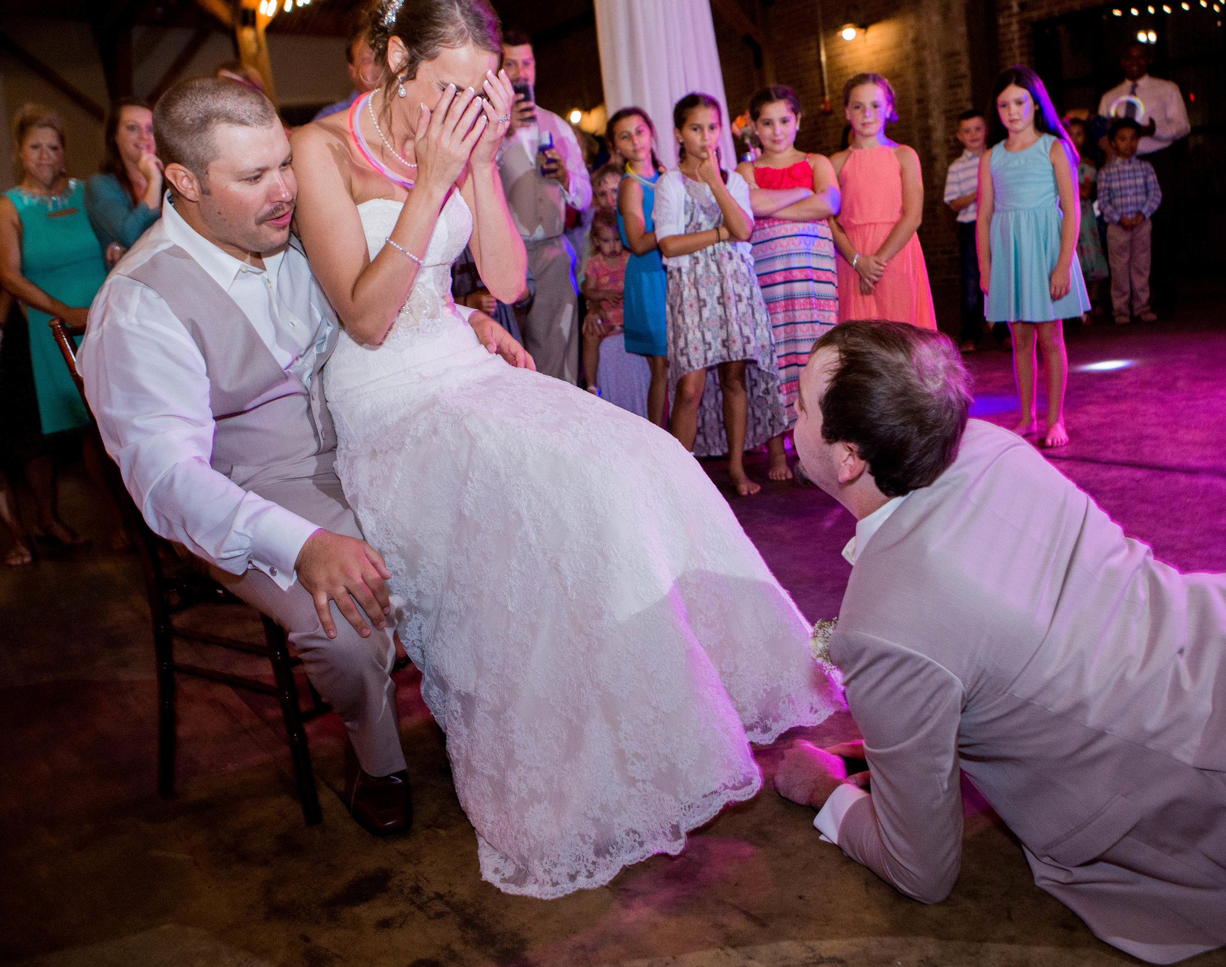 Butler's Wedding-996.jpg