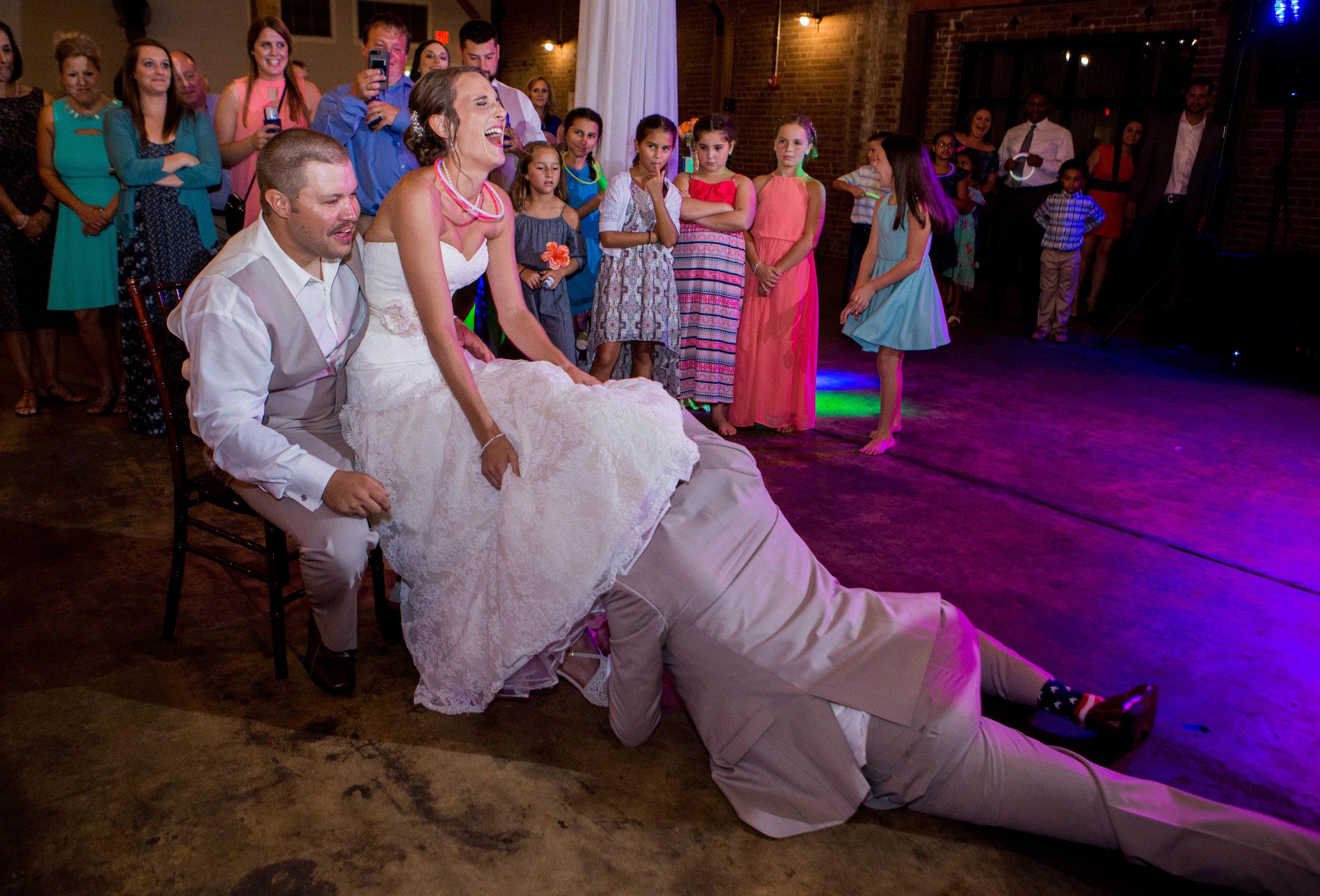 Butler's Wedding-1002.jpg