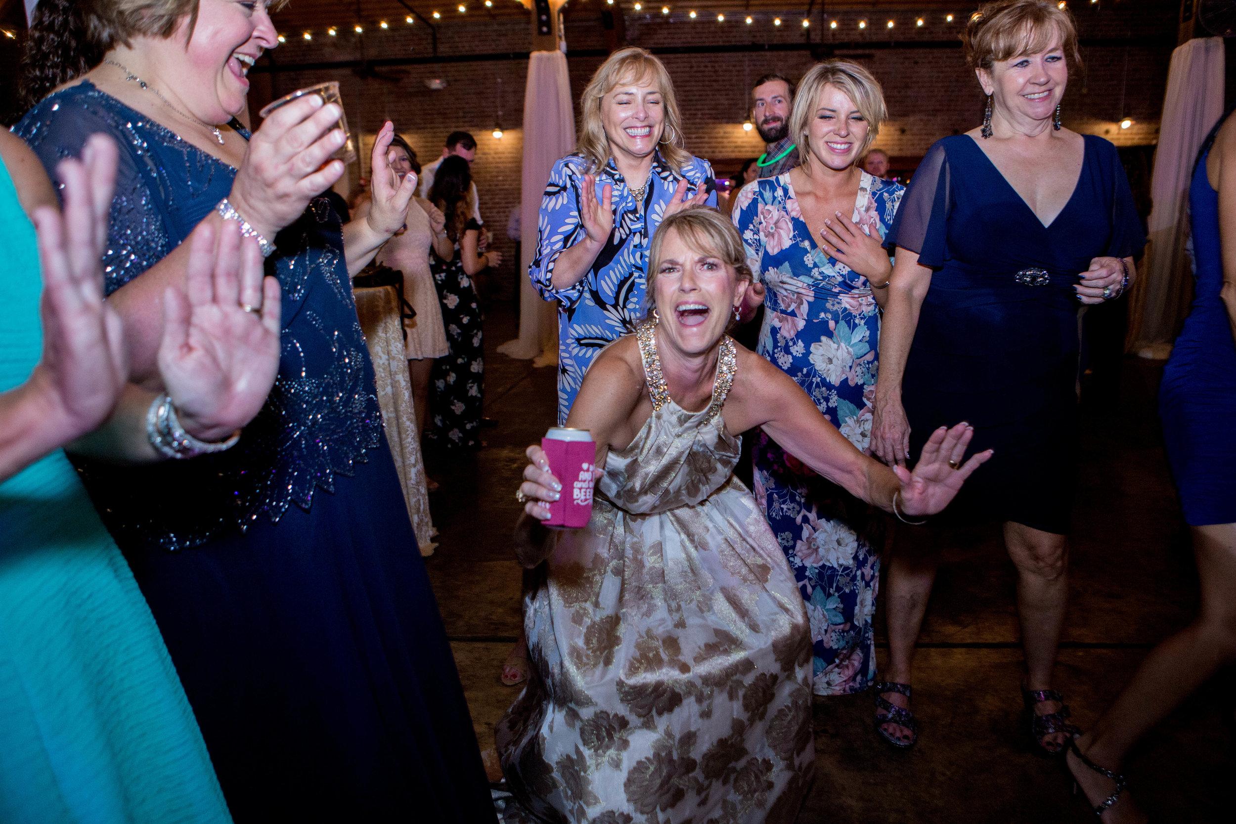 Butler's Wedding-1088.jpg