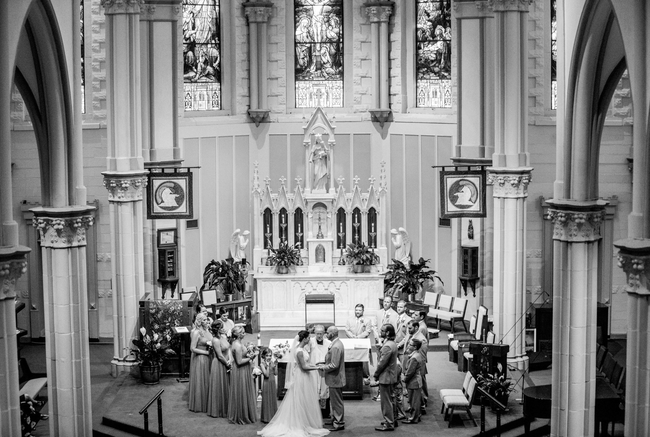 Ardoin's Wedding-261.jpg