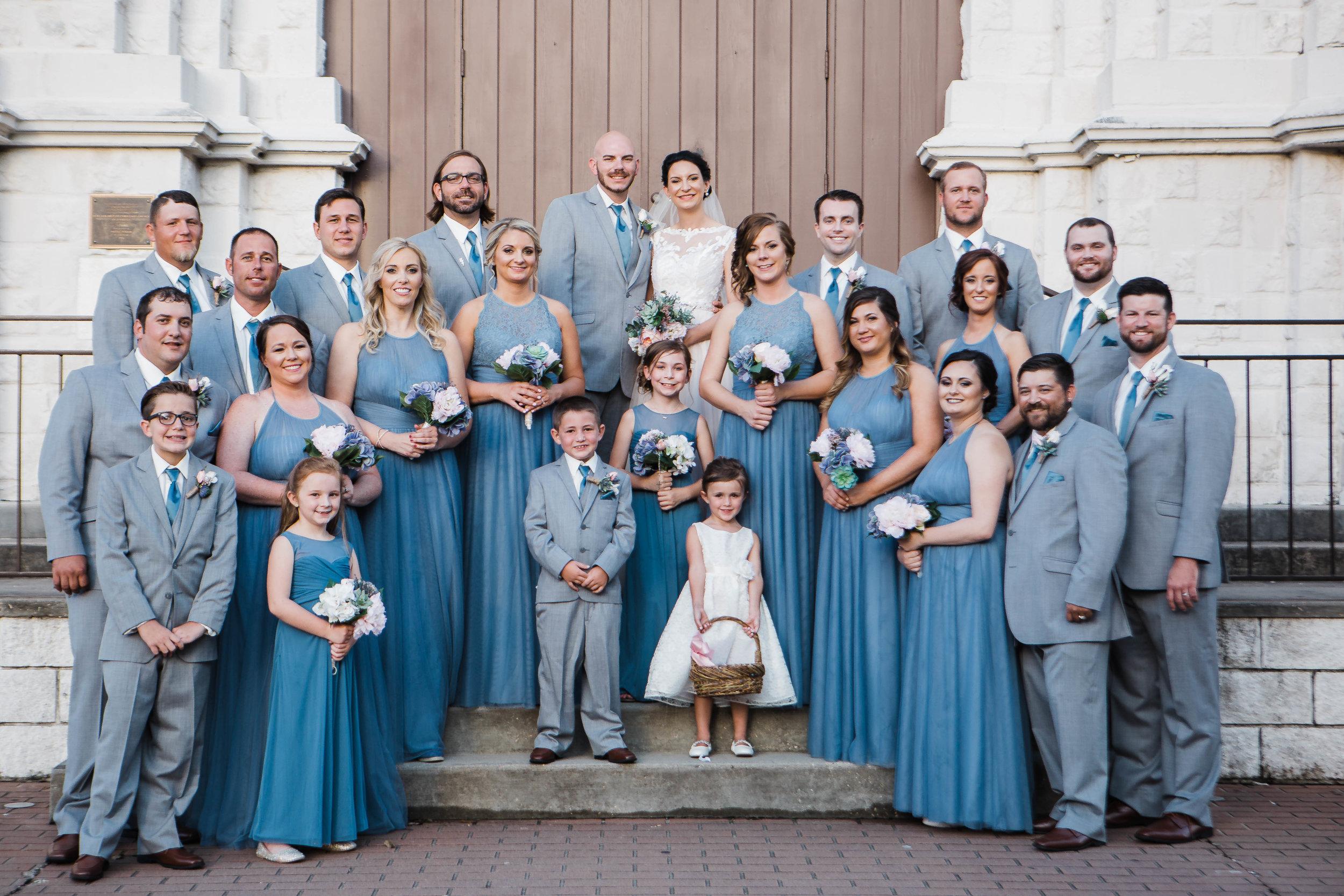 Ardoin's Wedding-382.jpg
