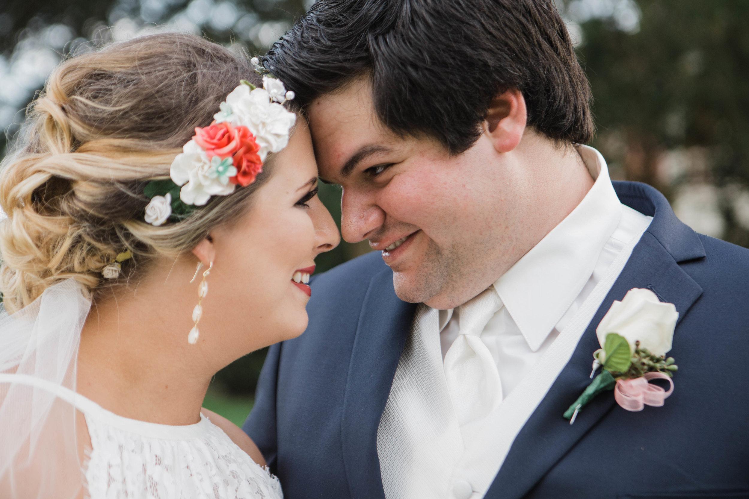 Holtzman's Wedding-248.jpg