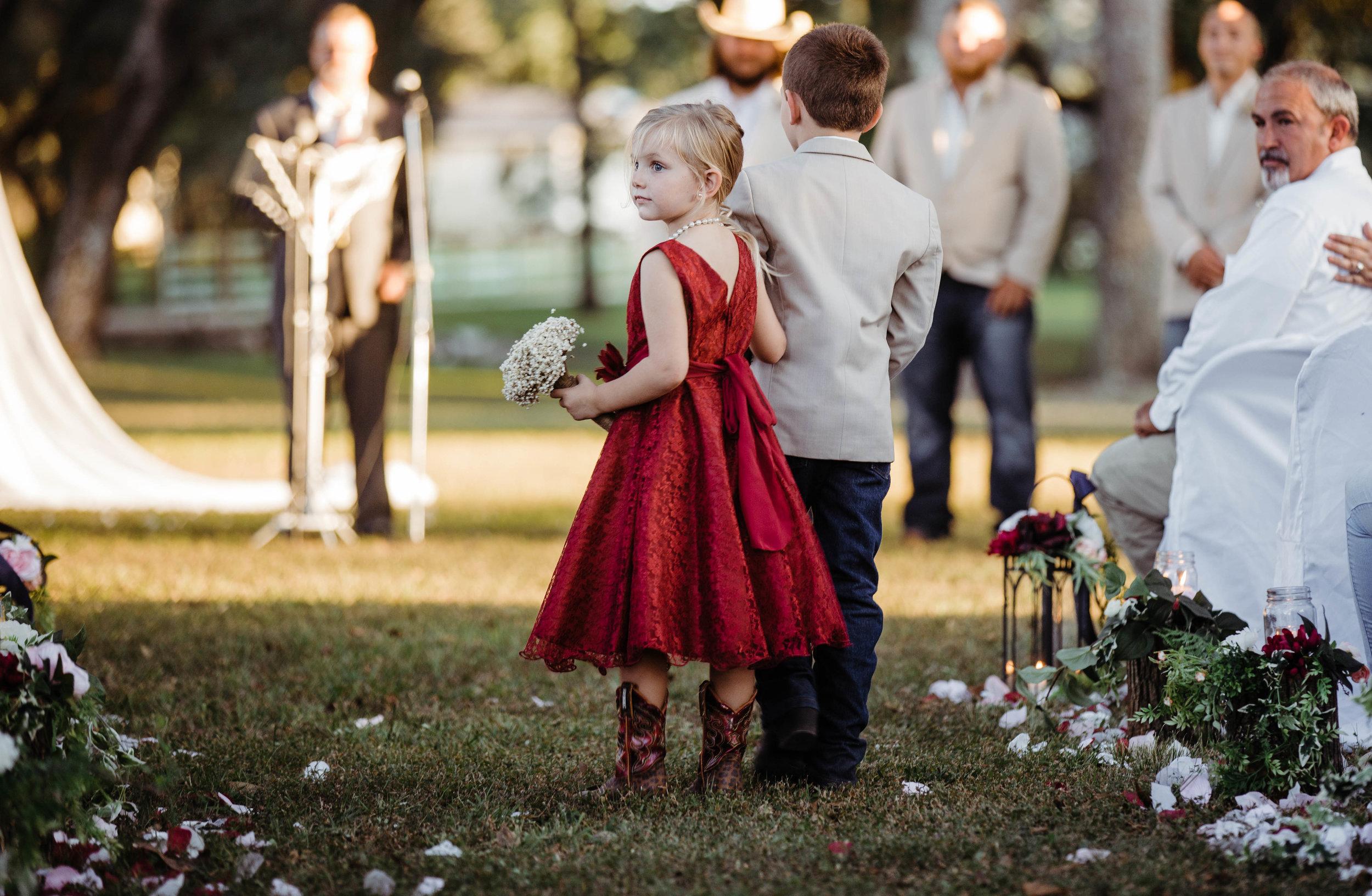Whatley's Wedding-117.jpg