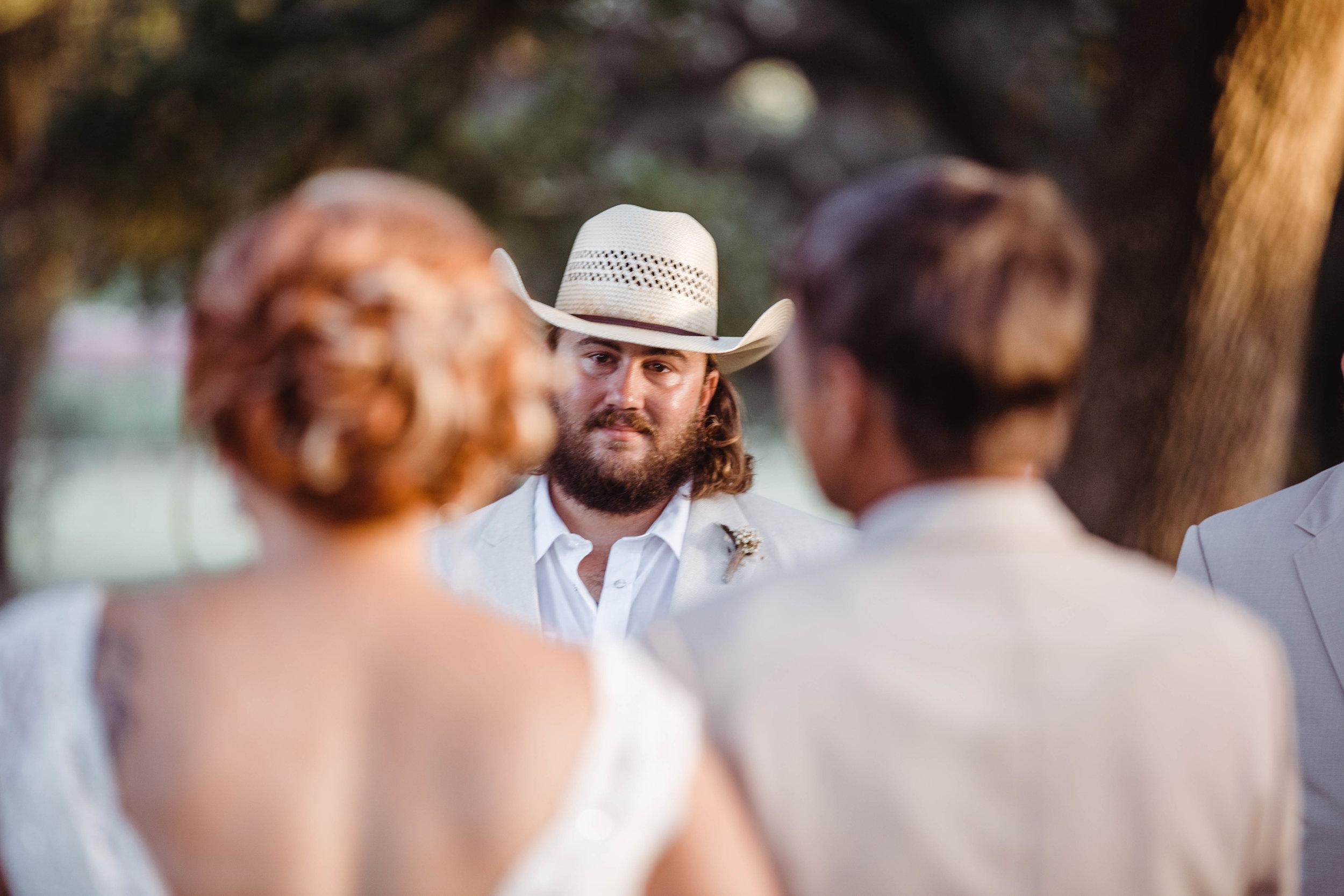 Whatley's Wedding-138.jpg
