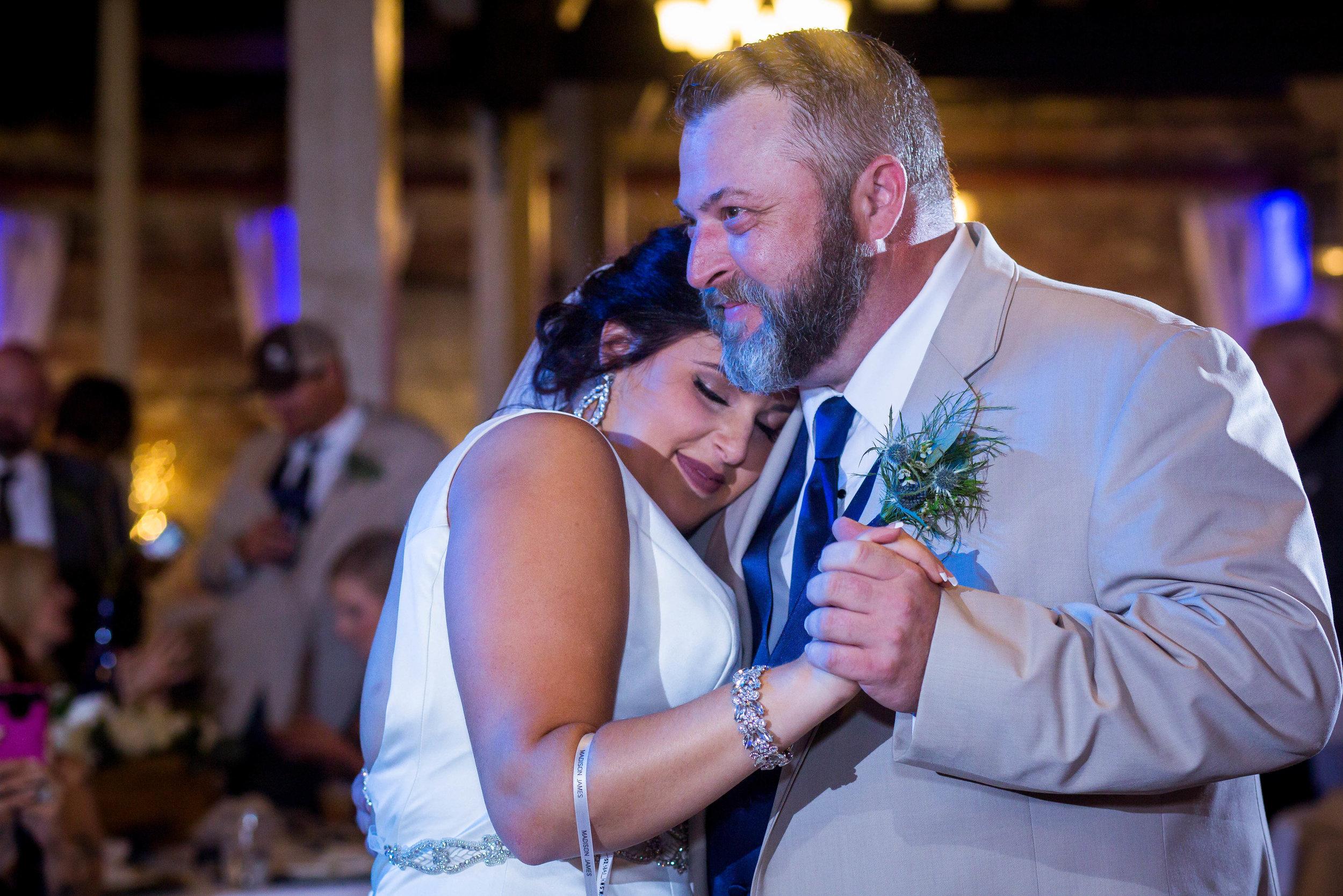 Pitre's Wedding-462.jpg
