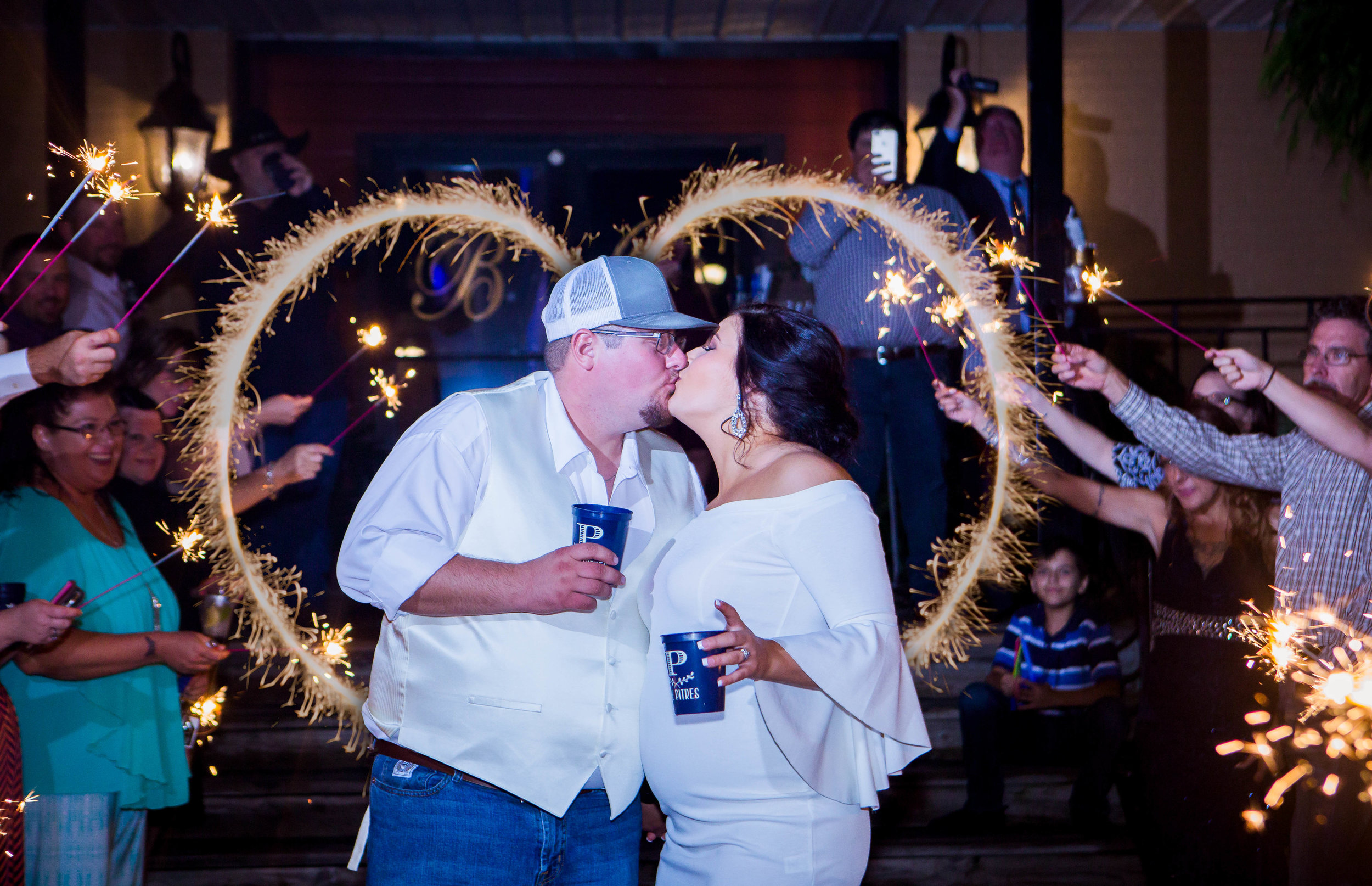 Pitre's Wedding-655.jpg