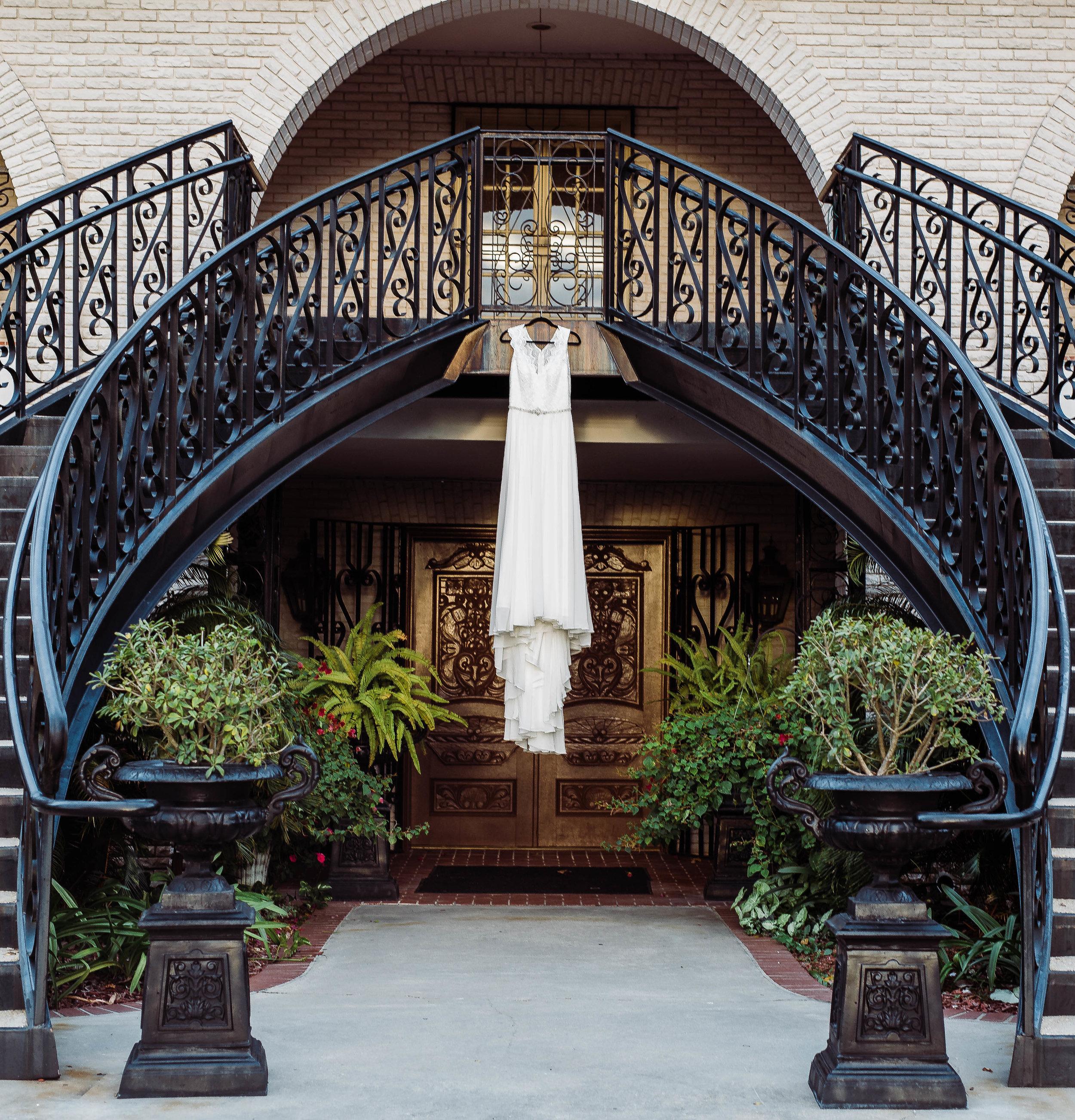 Manor Facility in St Martinville, LA