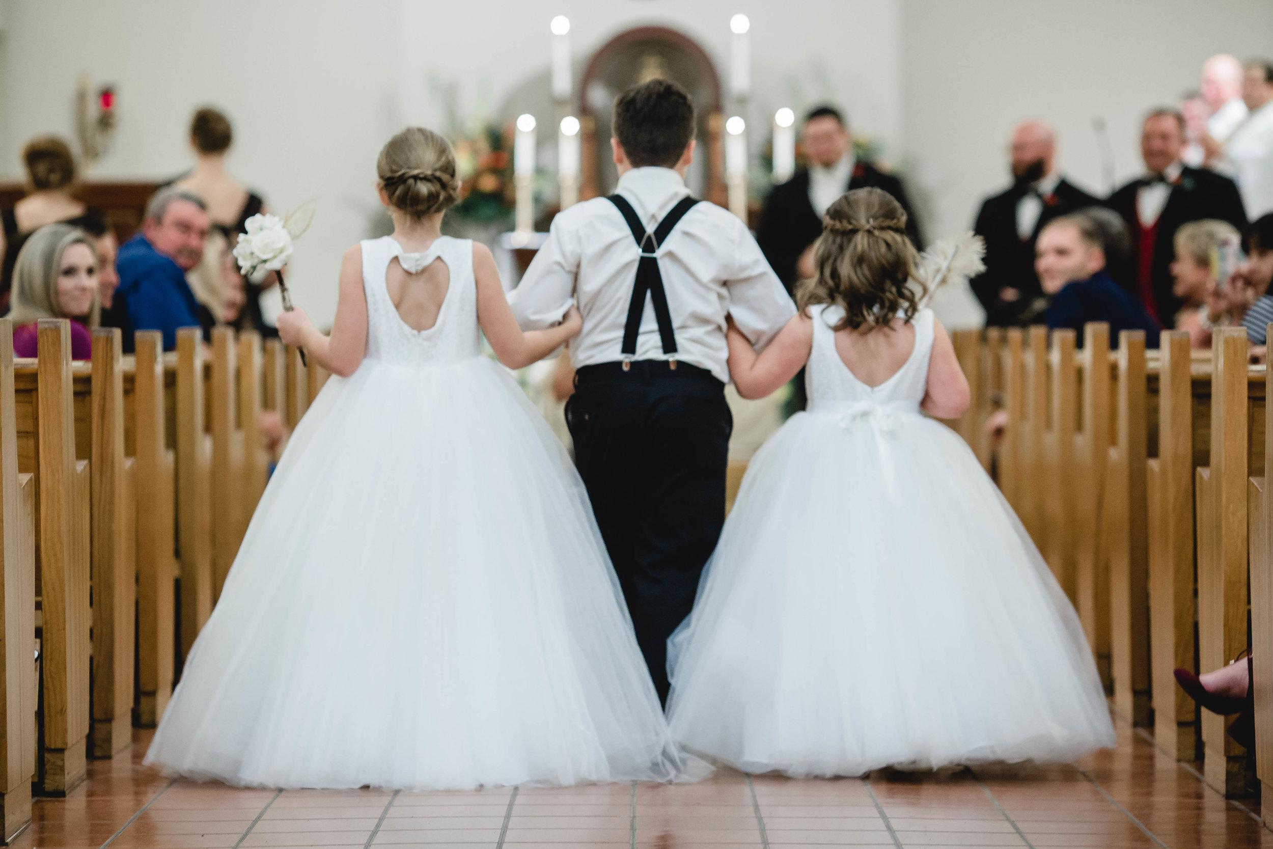 Domingue's Wedding-205.jpg