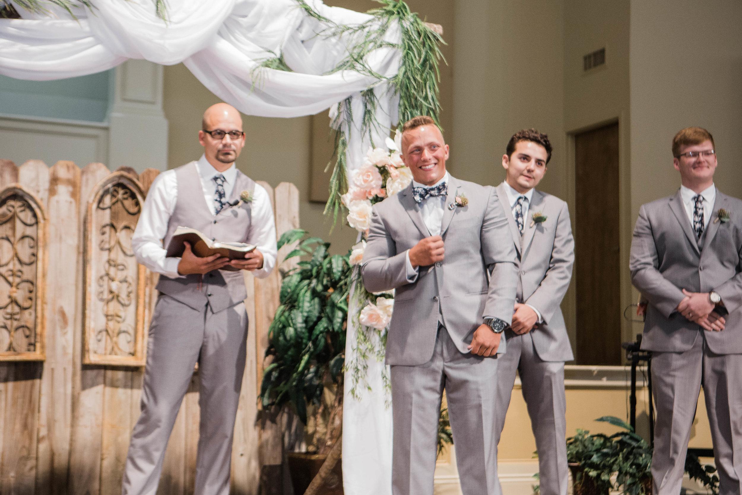 Mitchell's Wedding-99.jpg