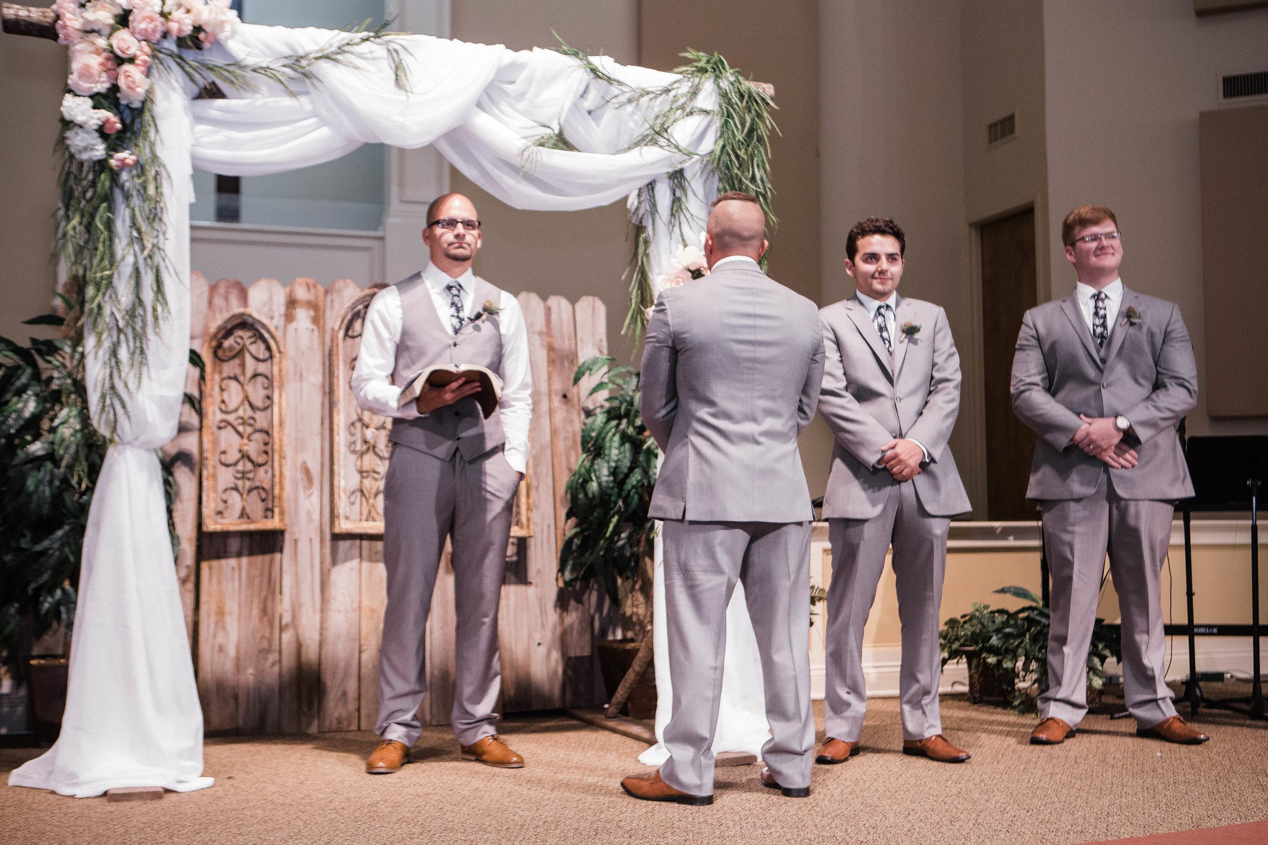 Mitchell's Wedding-92.jpg