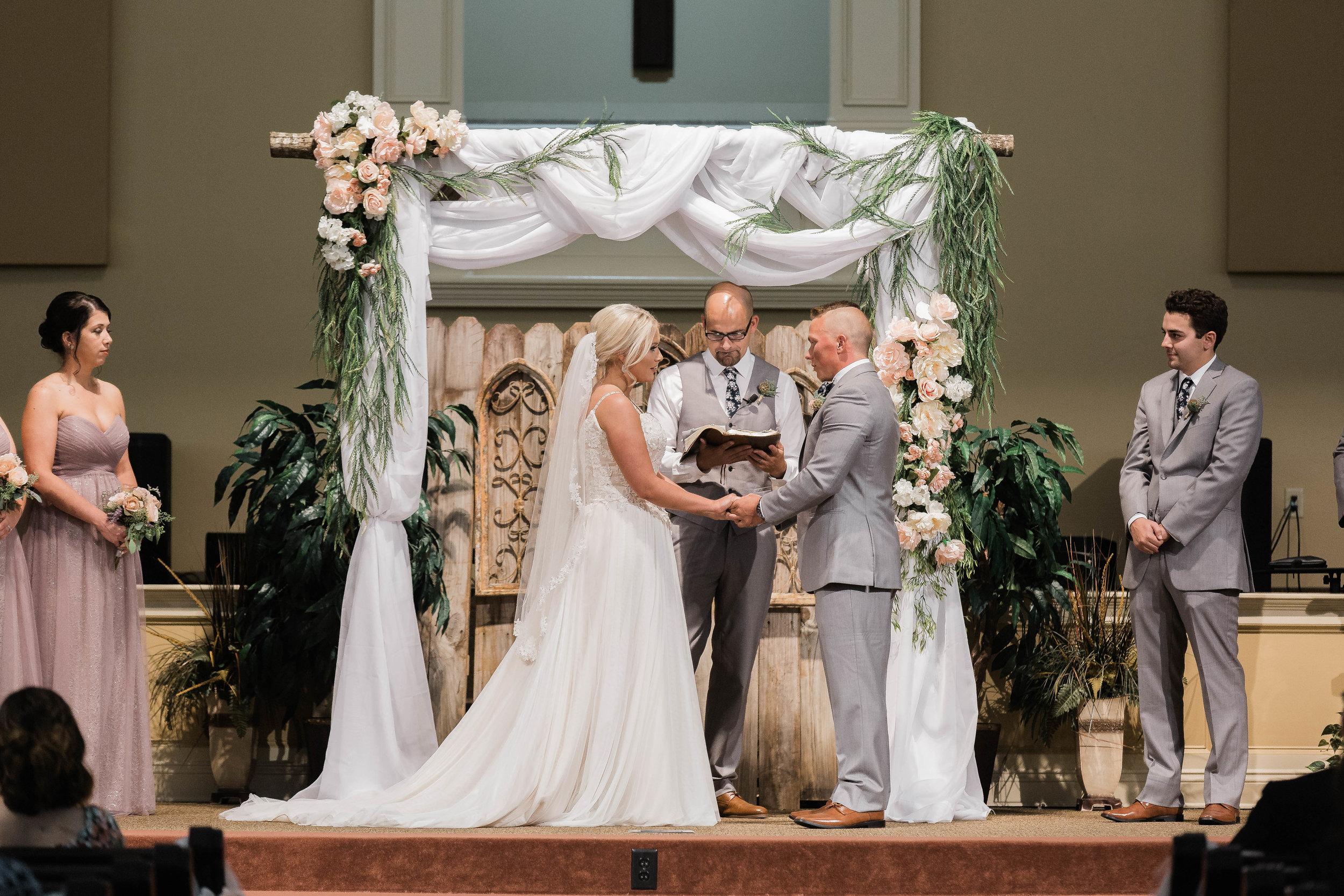 Mitchell's Wedding-146.jpg