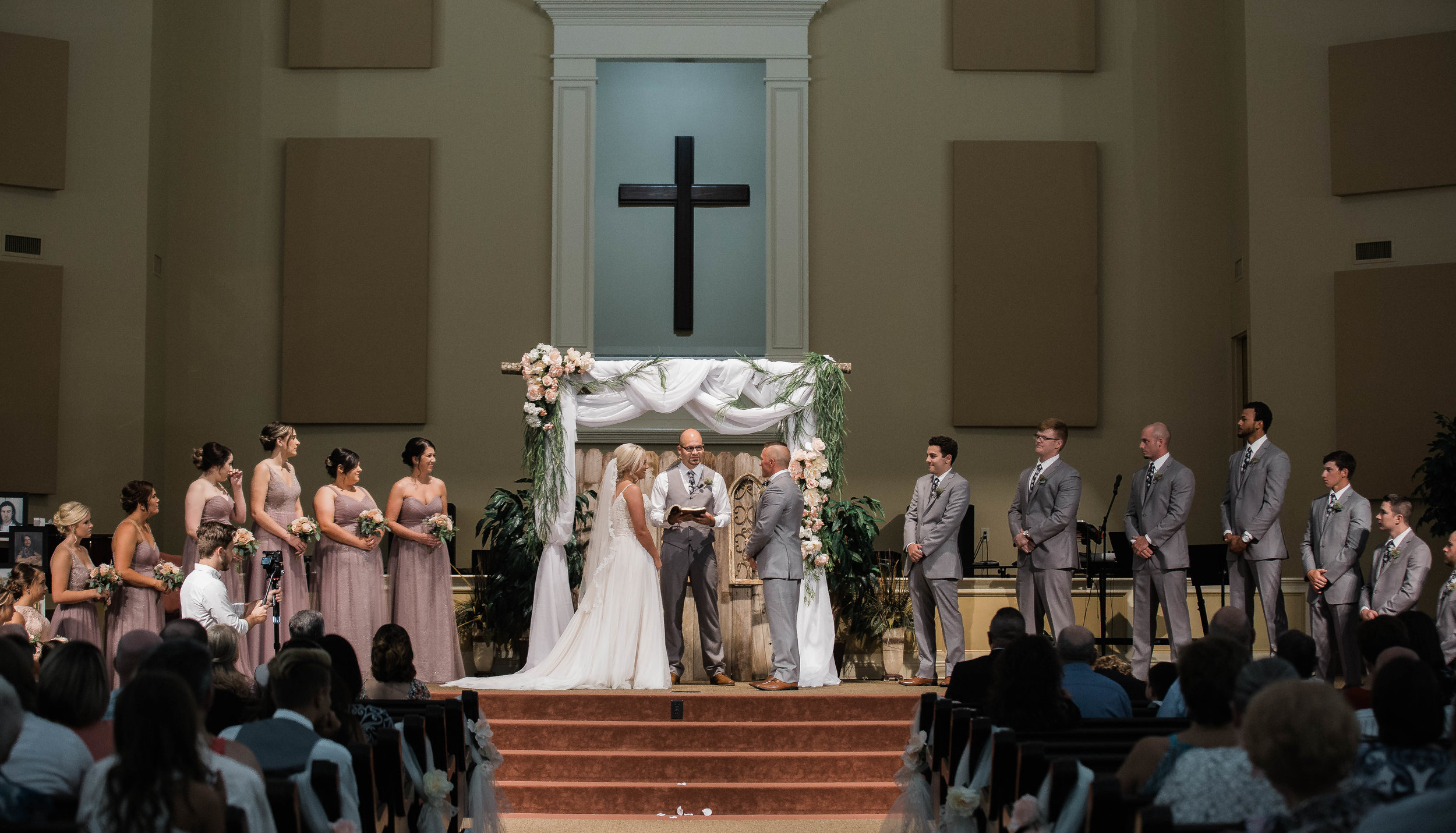 Mitchell's Wedding-186.jpg