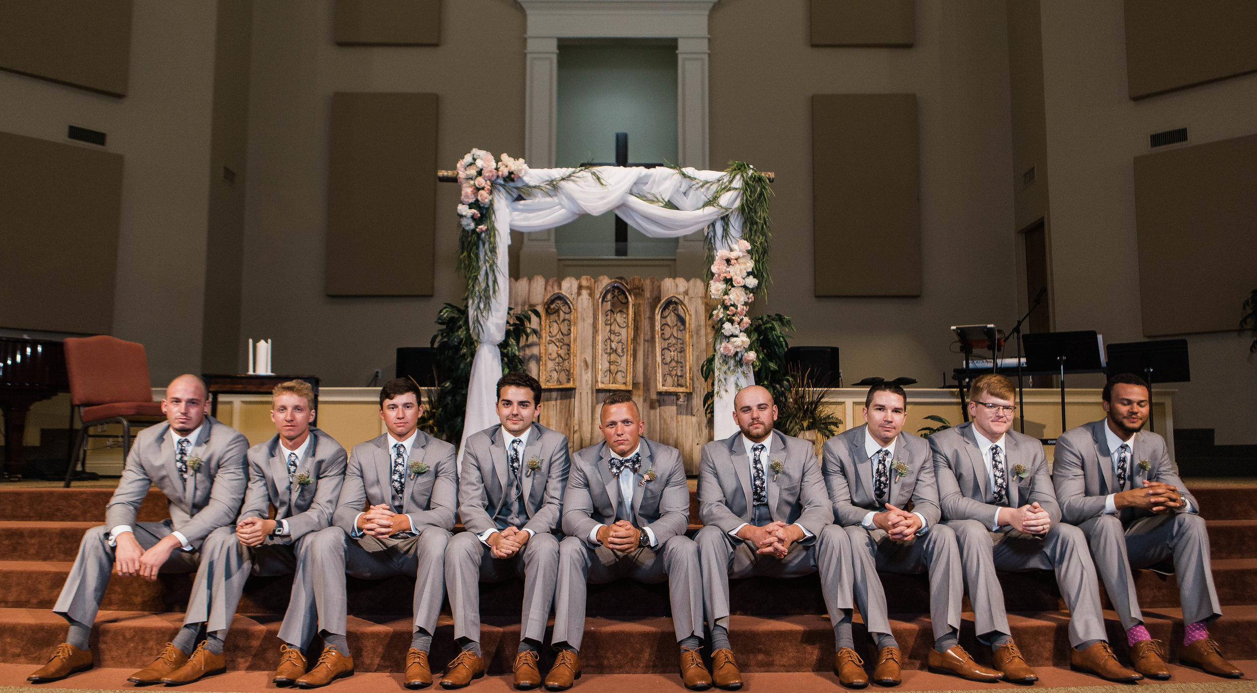 Mitchell's Wedding-322.jpg