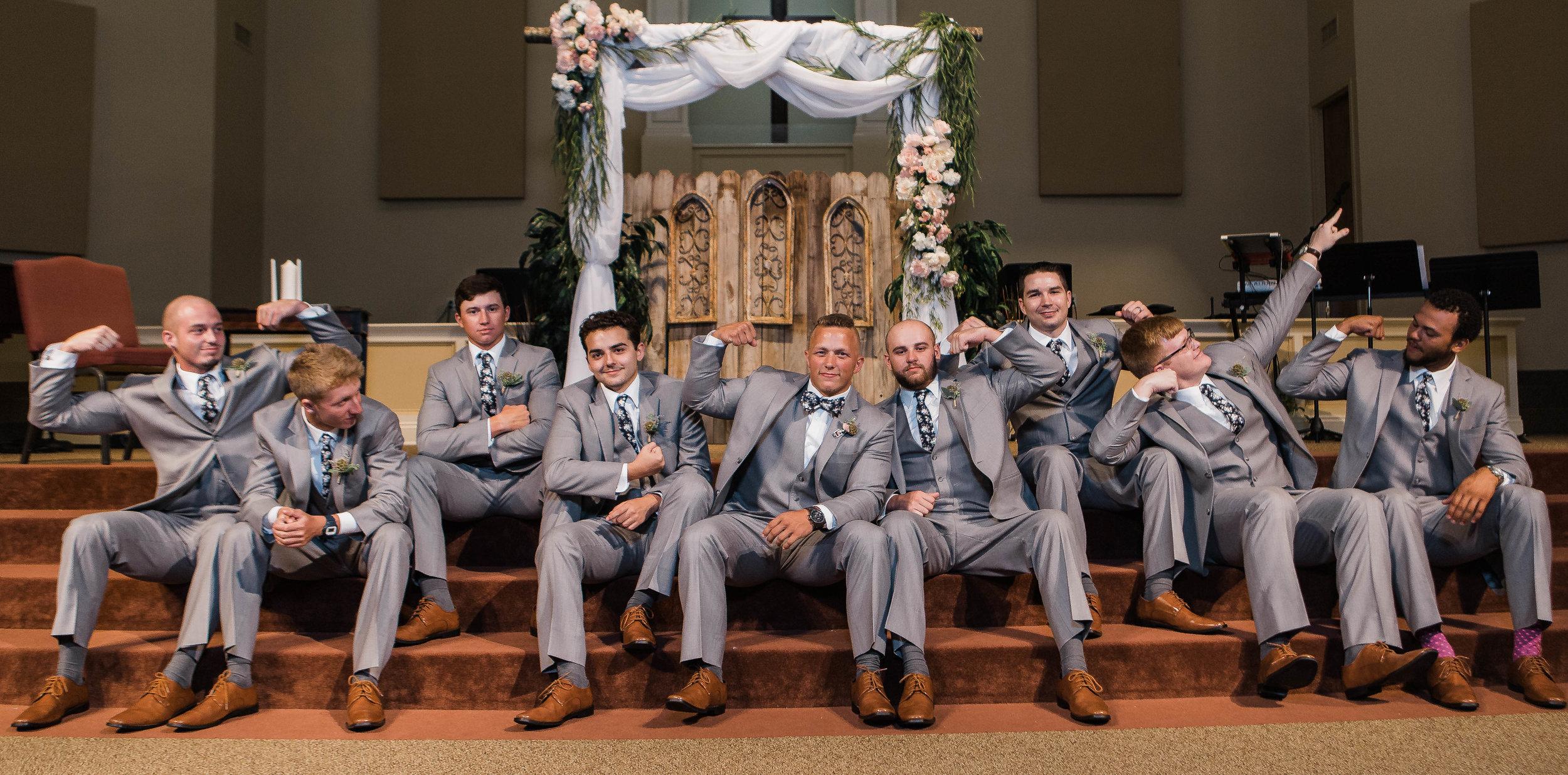 Mitchell's Wedding-325.jpg
