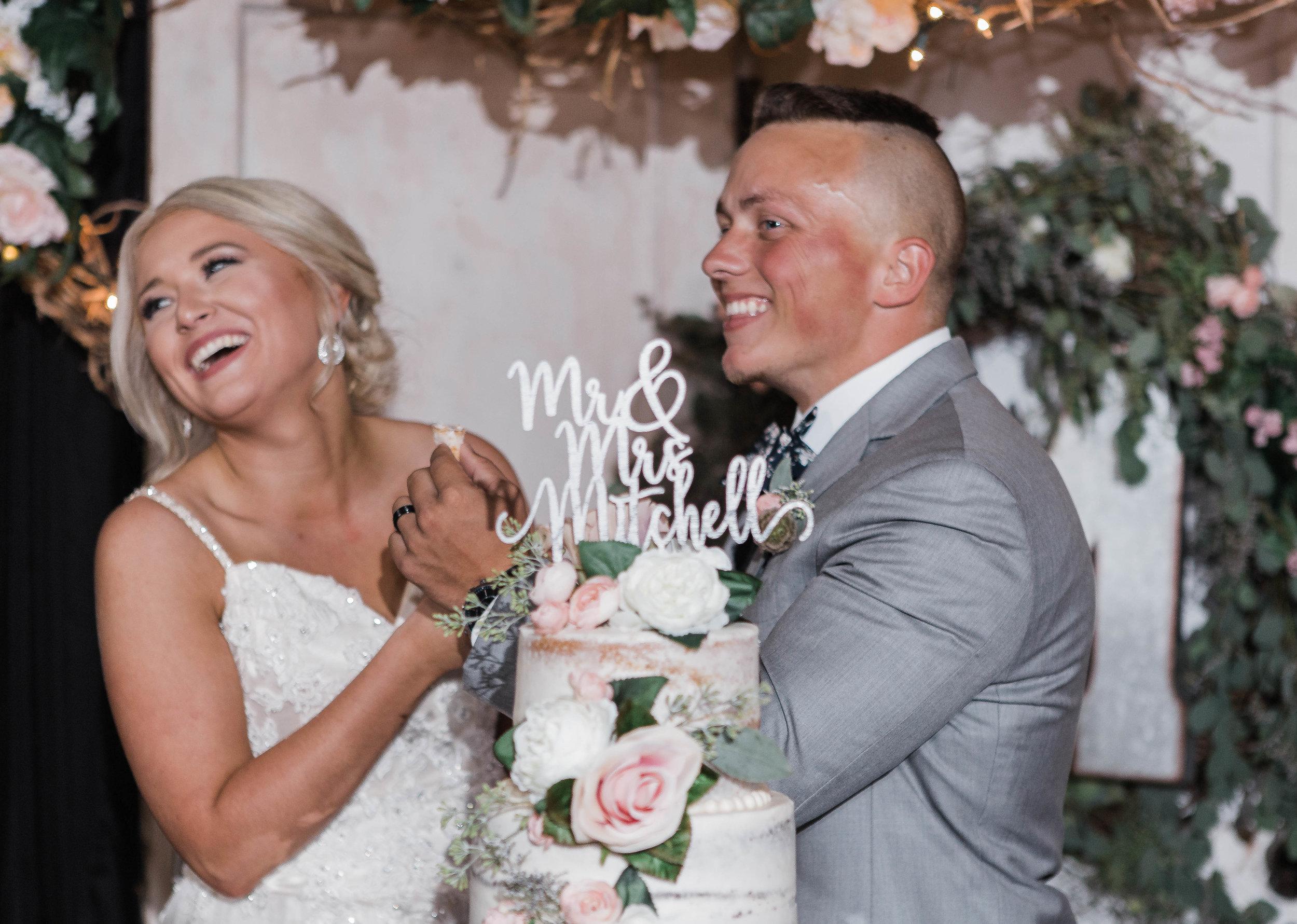 Mitchell's Wedding-569.jpg
